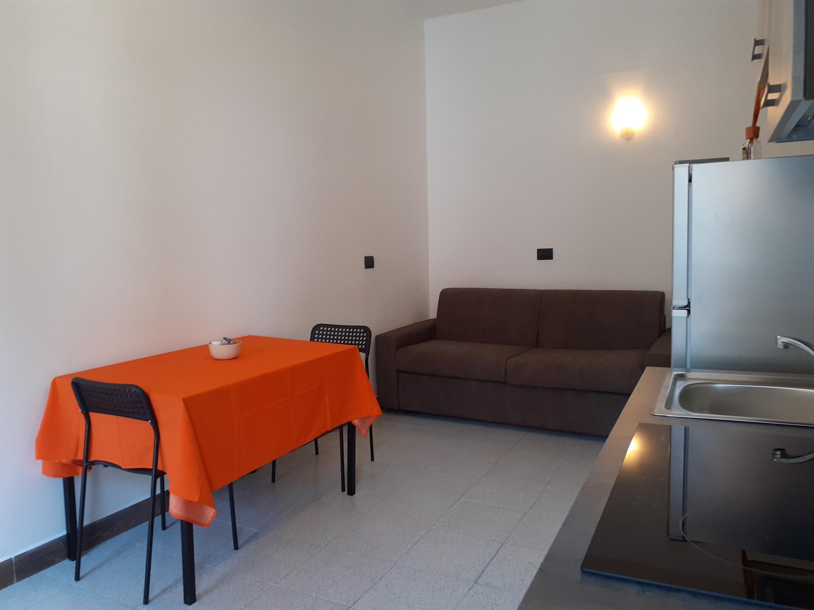 appartamento-in-vendita-a-baggio-milano-monolocale-65.000-euro-spaziourbano-immobiliare-vende-10