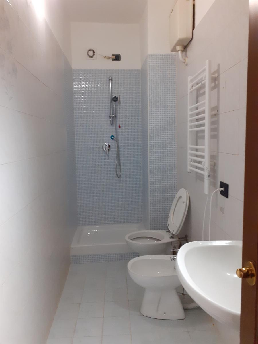 appartamento-in-vendita-a-baggio-milano-monolocale-65.000-euro-spaziourbano-immobiliare-vende-2