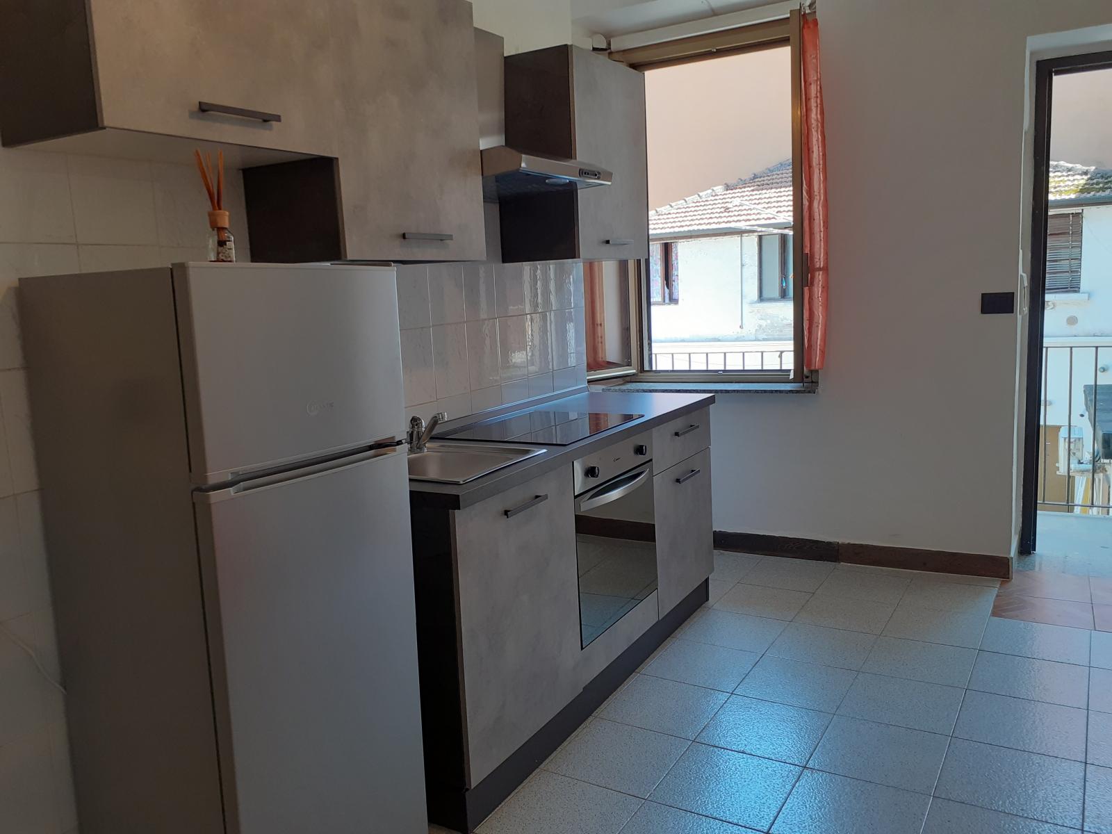 appartamento-in-vendita-a-baggio-milano-monolocale-65.000-euro-spaziourbano-immobiliare-vende-4