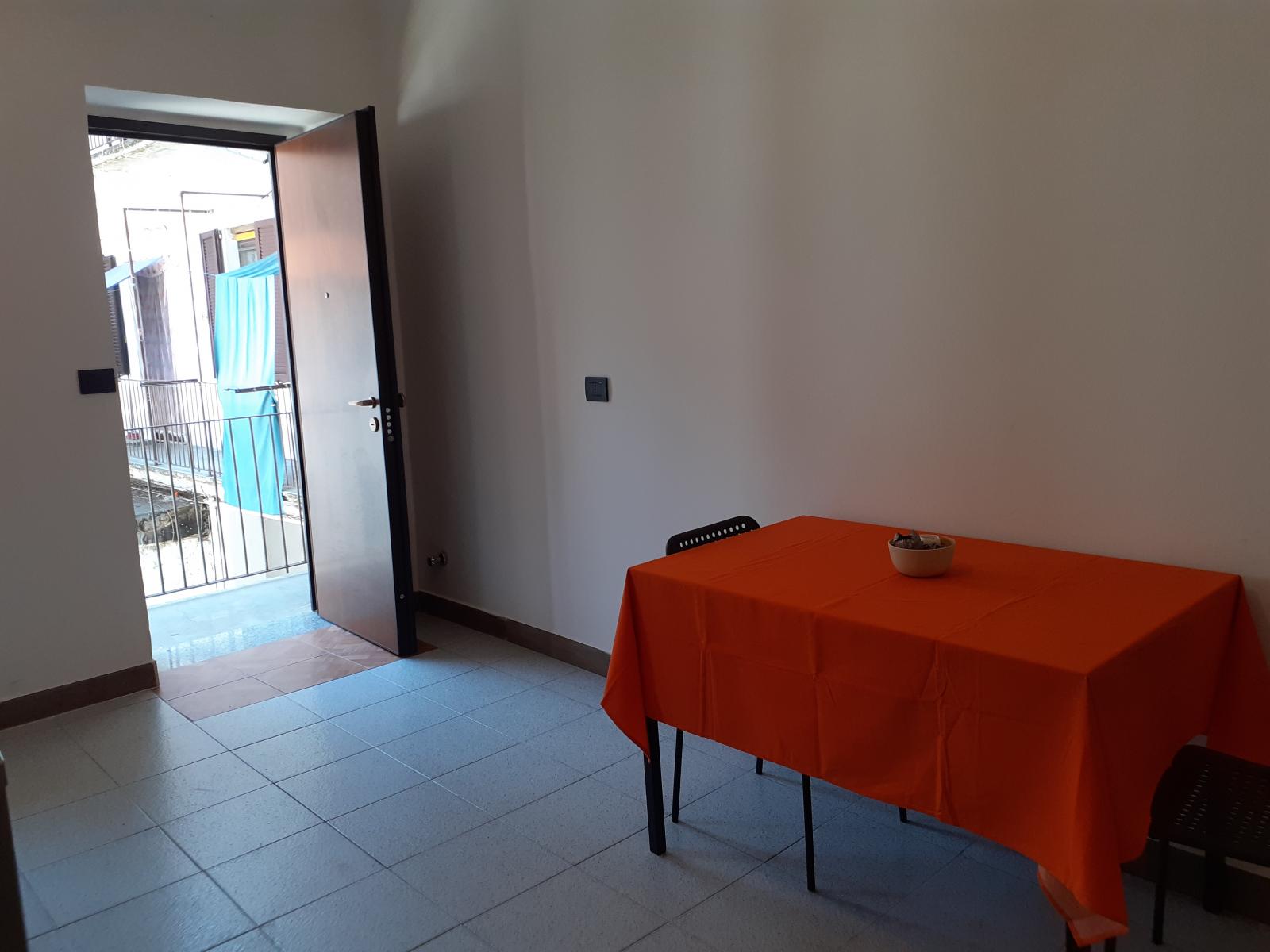 appartamento-in-vendita-a-baggio-milano-monolocale-65.000-euro-spaziourbano-immobiliare-vende-5