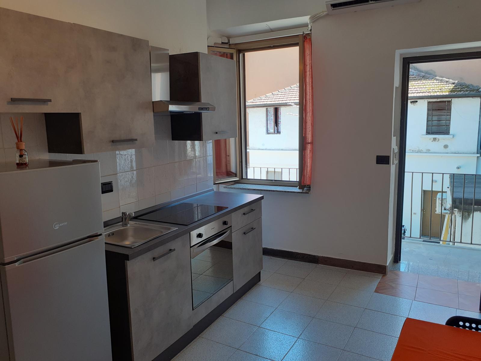 appartamento-in-vendita-a-baggio-milano-monolocale-65.000-euro-spaziourbano-immobiliare-vende-6