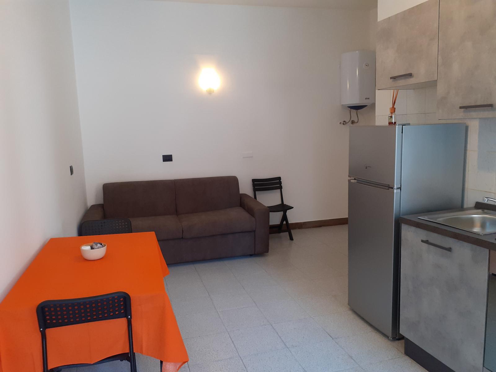 appartamento-in-vendita-a-baggio-milano-monolocale-65.000-euro-spaziourbano-immobiliare-vende-7