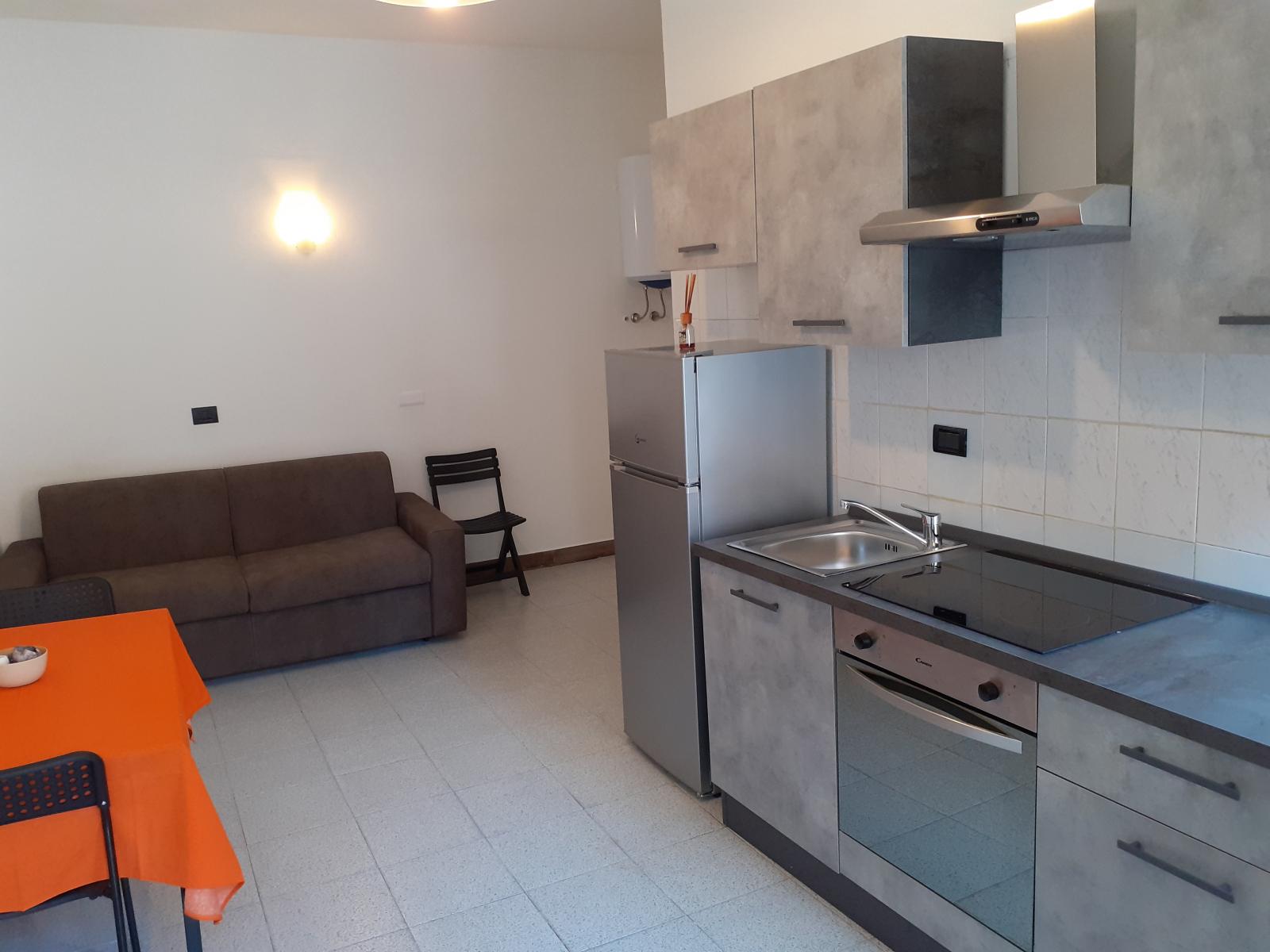 appartamento-in-vendita-a-baggio-milano-monolocale-65.000-euro-spaziourbano-immobiliare-vende-8