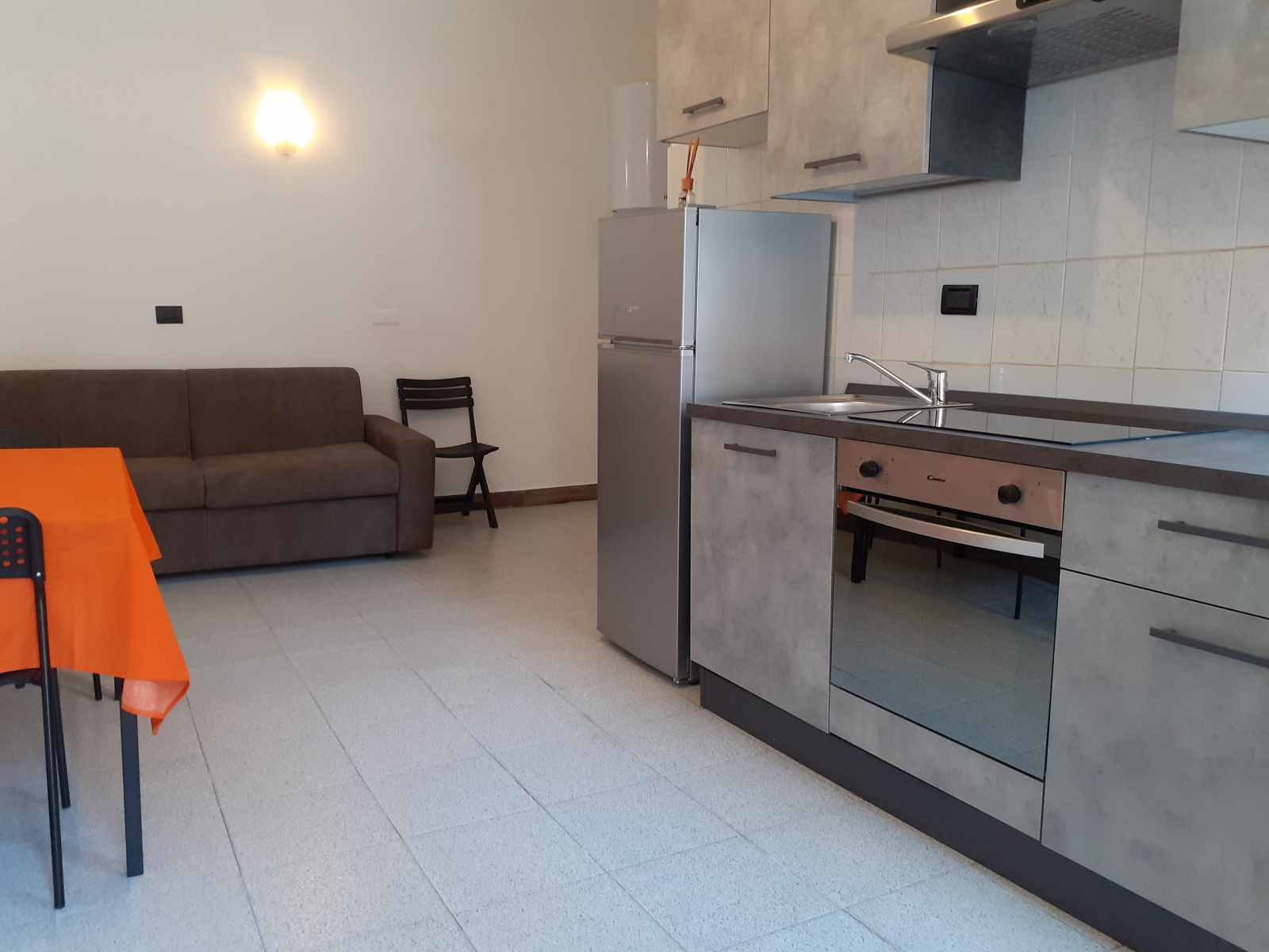 appartamento-in-vendita-a-baggio-milano-monolocale-65.000-euro-spaziourbano-immobiliare-vende-9