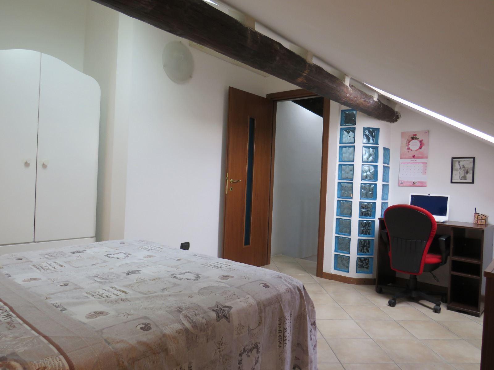 appartamento-in-vendita-a-rho-spaziourbano-immobiliare-vende-2-locali-bilocale-milano-fiera-1