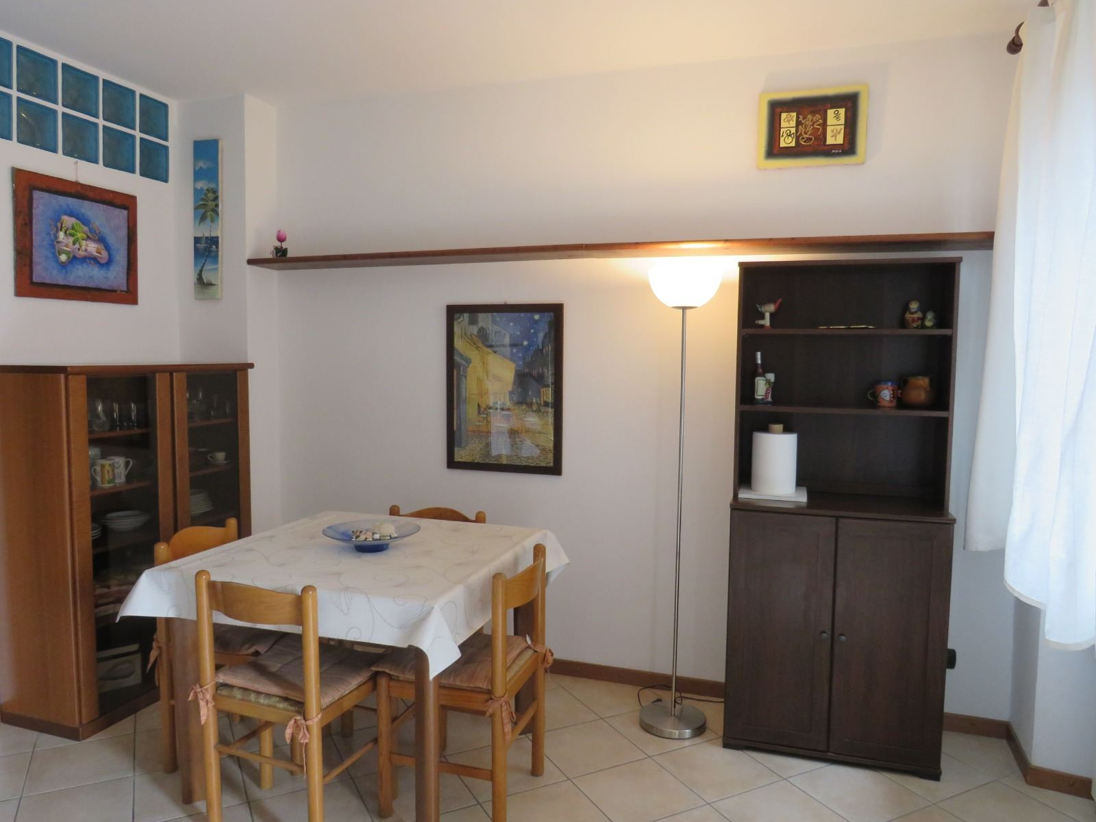 appartamento-in-vendita-a-rho-spaziourbano-immobiliare-vende-2-locali-bilocale-milano-fiera-4