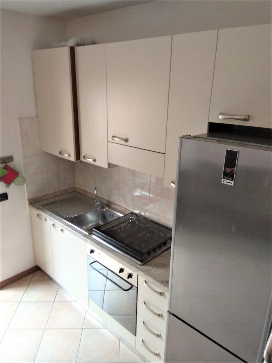 appartamento-in-vendita-a-rho-spaziourbano-immobiliare-vende-2-locali-bilocale-milano-fiera-5