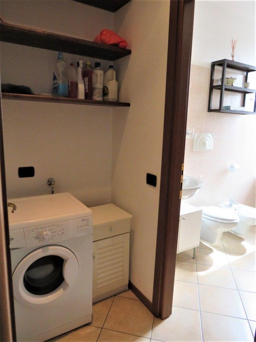 appartamento-in-vendita-a-rho-spaziourbano-immobiliare-vende-2-locali-bilocale-milano-fiera-6