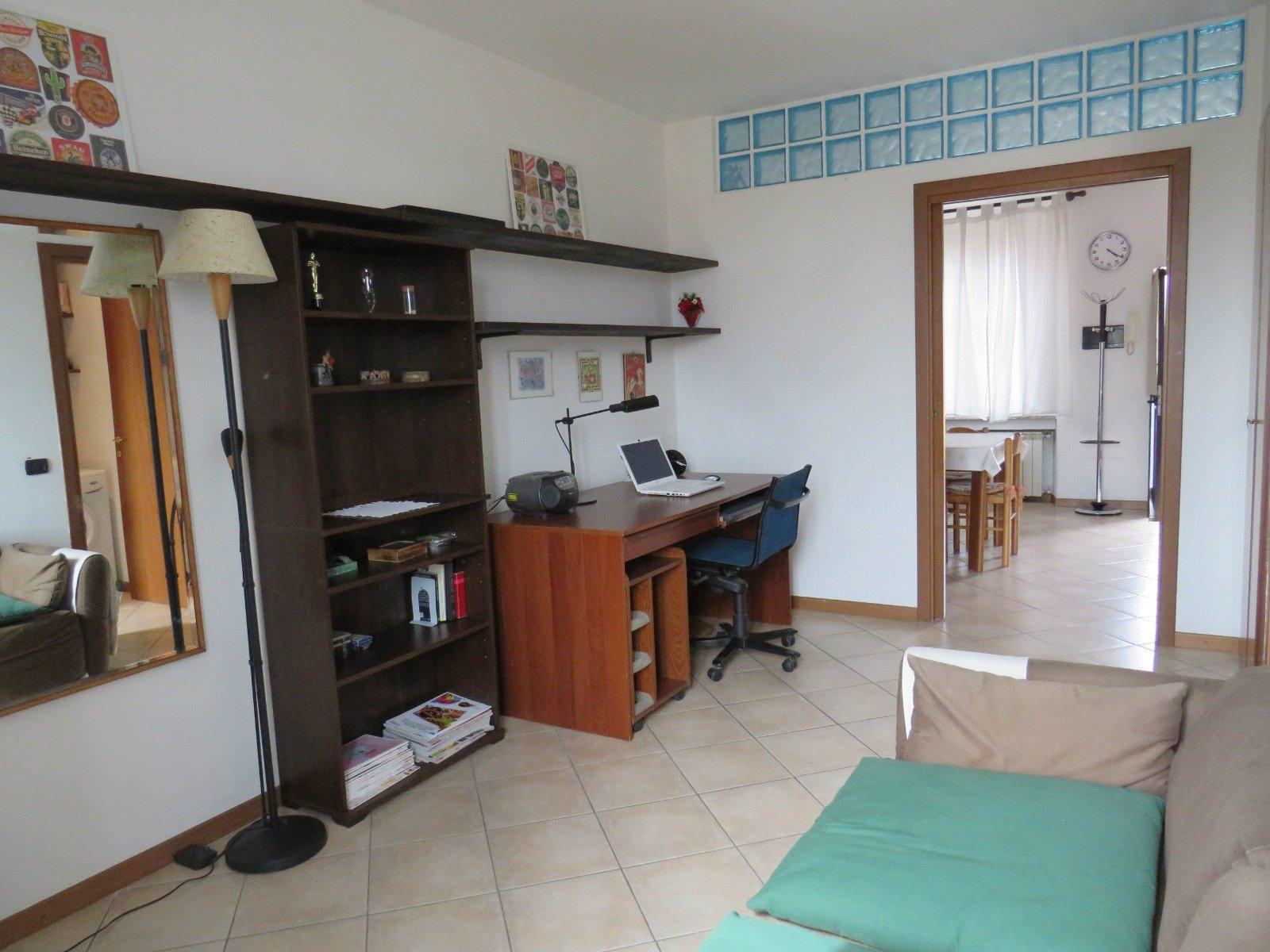 appartamento-in-vendita-a-rho-spaziourbano-immobiliare-vende-2-locali-bilocale-milano-fiera-7