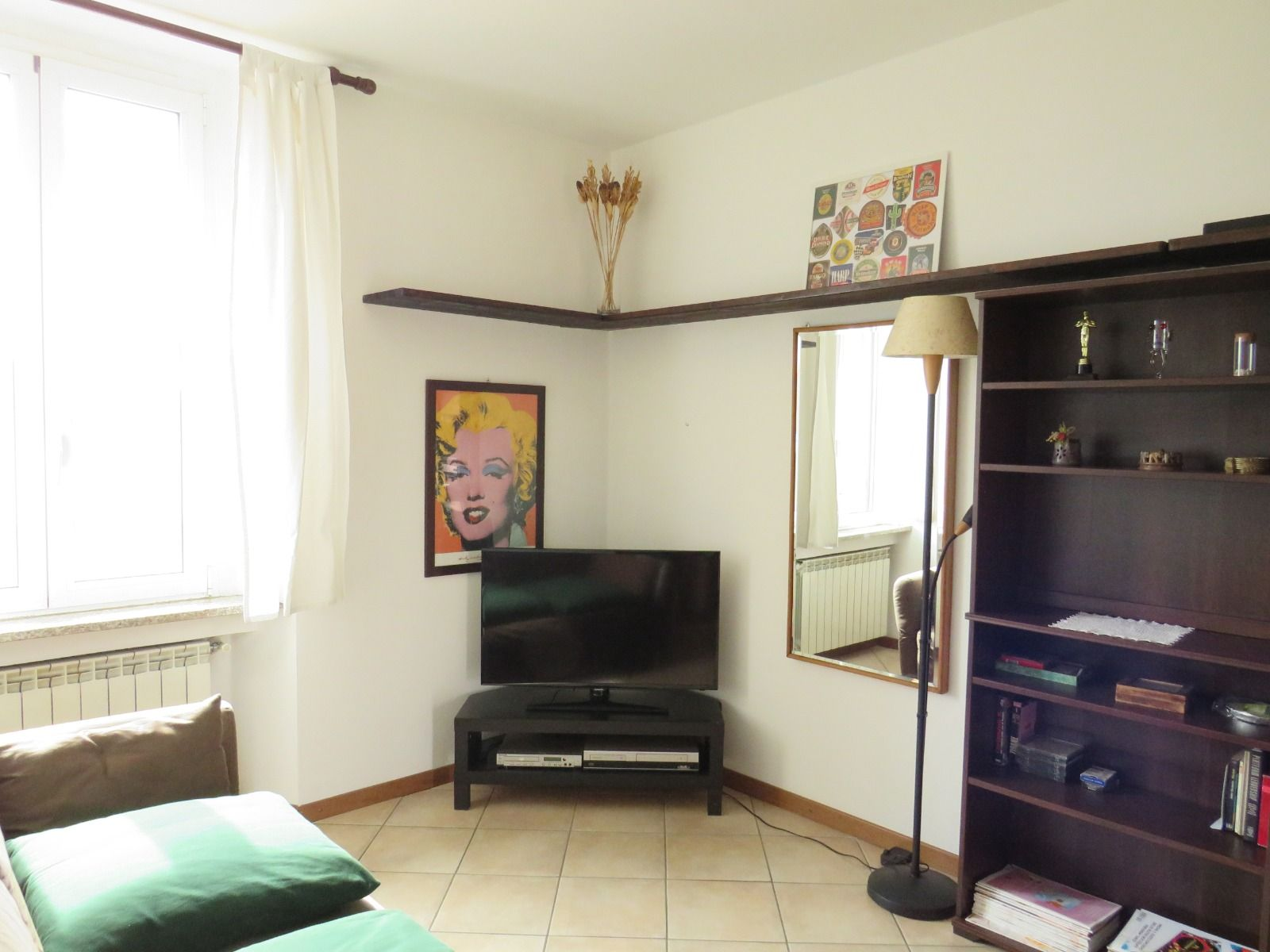 appartamento-in-vendita-a-rho-spaziourbano-immobiliare-vende-2-locali-bilocale-milano-fiera-8