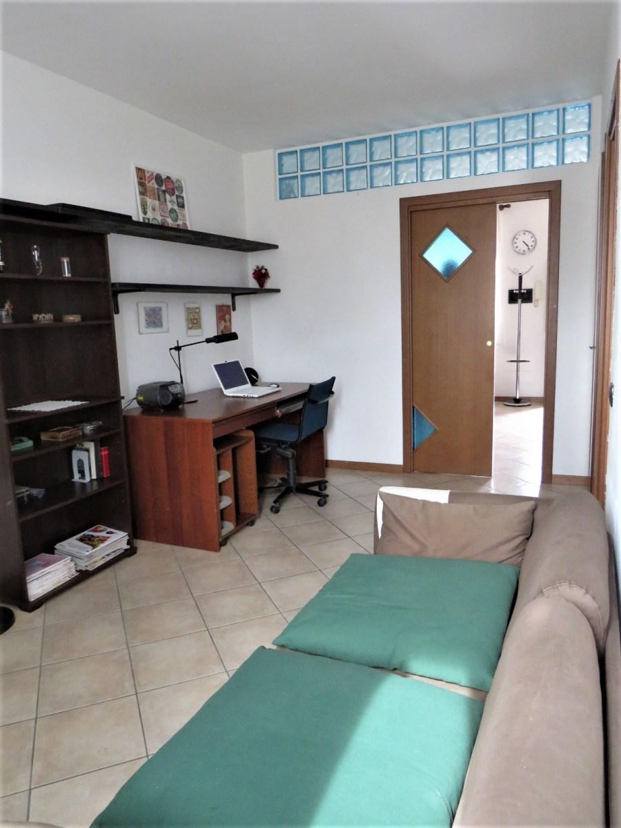 appartamento-in-vendita-a-rho-spaziourbano-immobiliare-vende-2-locali-bilocale-milano-fiera-9