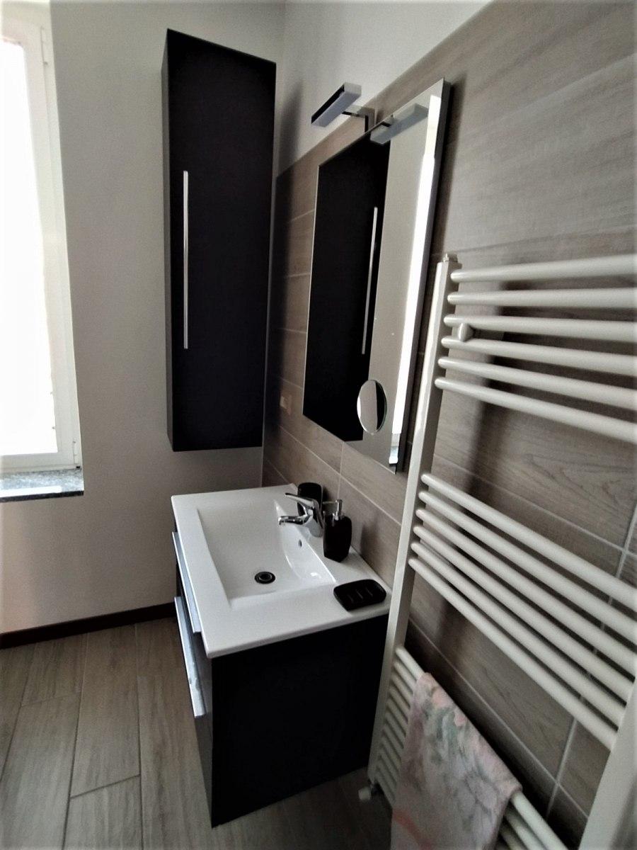 appartamento-in-vendita-a-rho-spaziourbano-immobiliare-vende-monolocale-mono-milano-fiera-1
