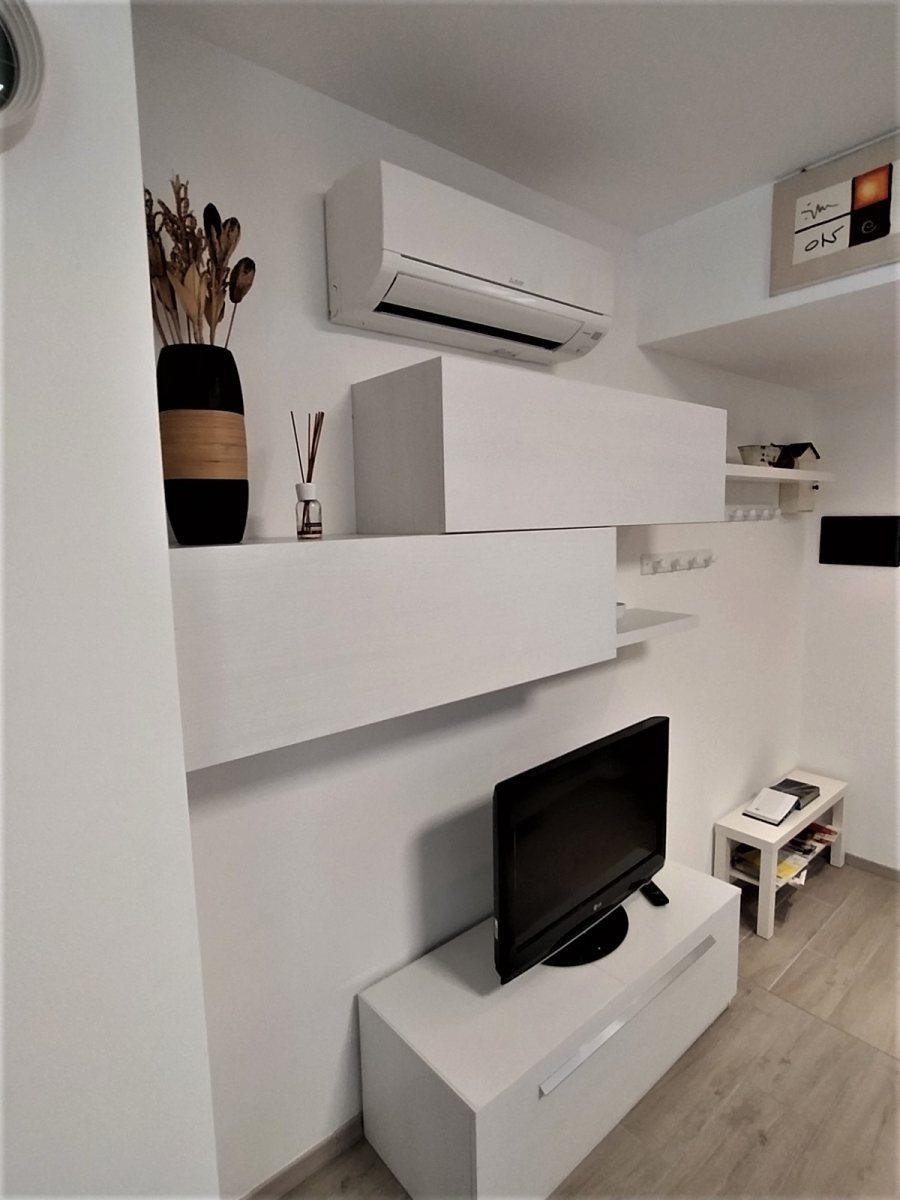 appartamento-in-vendita-a-rho-spaziourbano-immobiliare-vende-monolocale-mono-milano-fiera-4