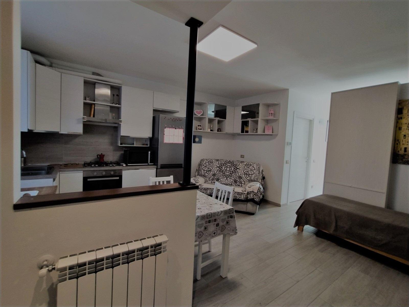 appartamento-in-vendita-a-rho-spaziourbano-immobiliare-vende-monolocale-mono-milano-fiera-5