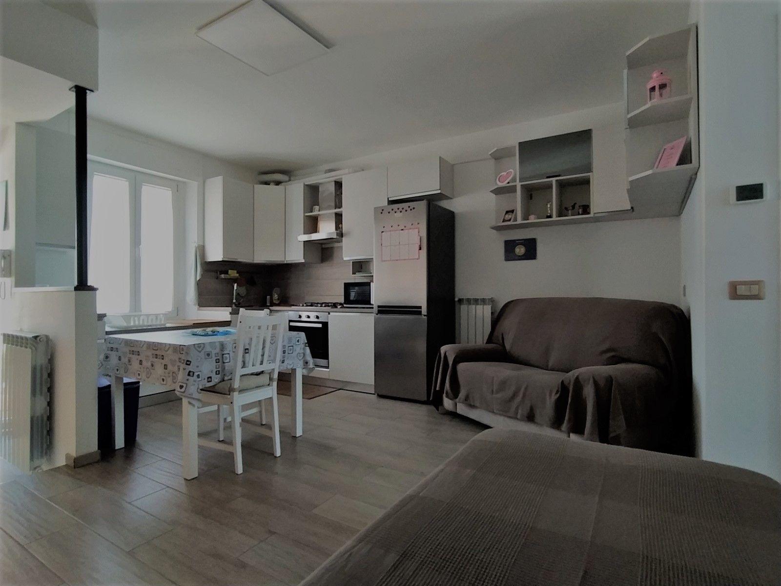appartamento-in-vendita-a-rho-spaziourbano-immobiliare-vende-monolocale-mono-milano-fiera-6