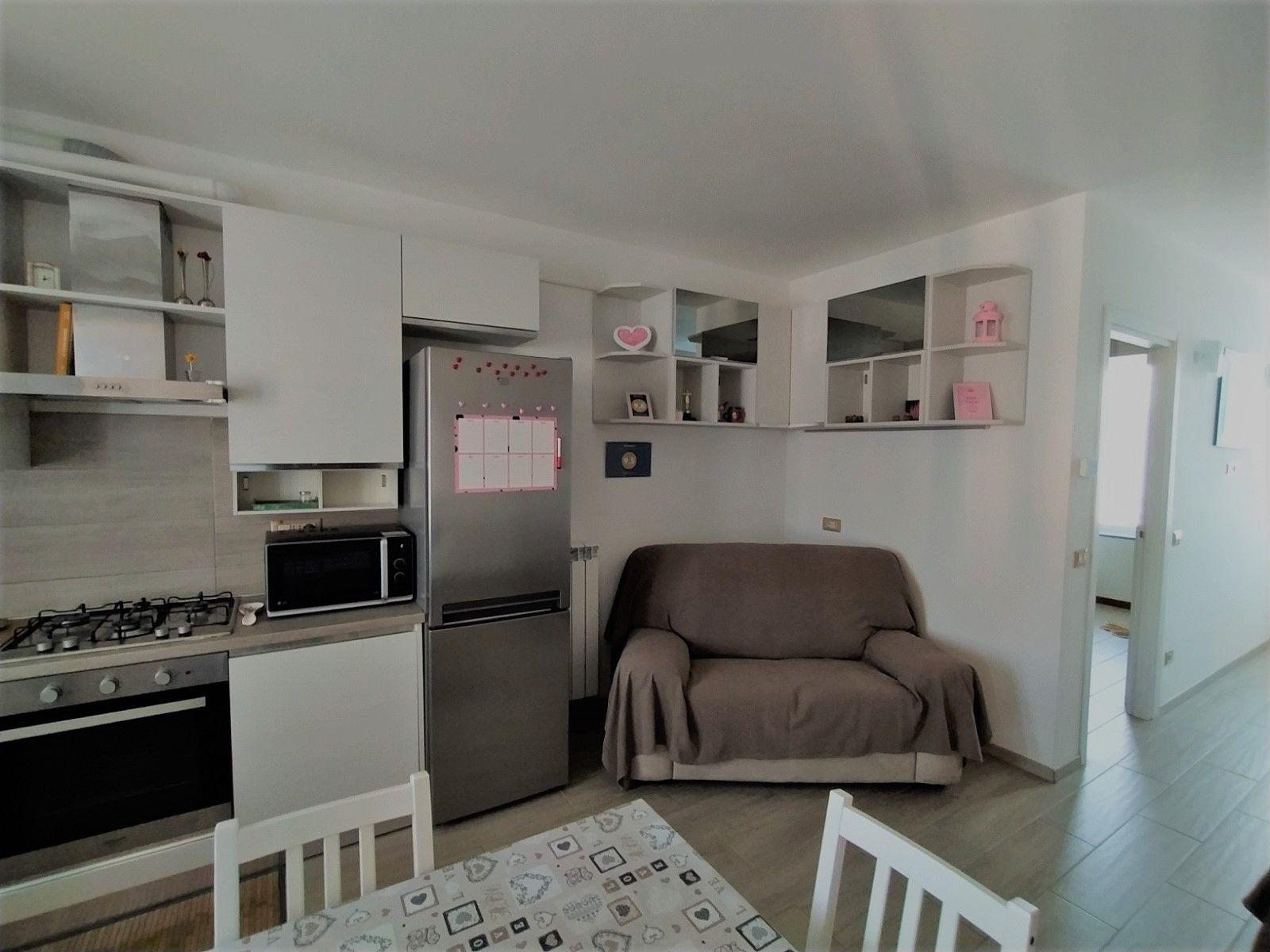 appartamento-in-vendita-a-rho-spaziourbano-immobiliare-vende-monolocale-mono-milano-fiera-7