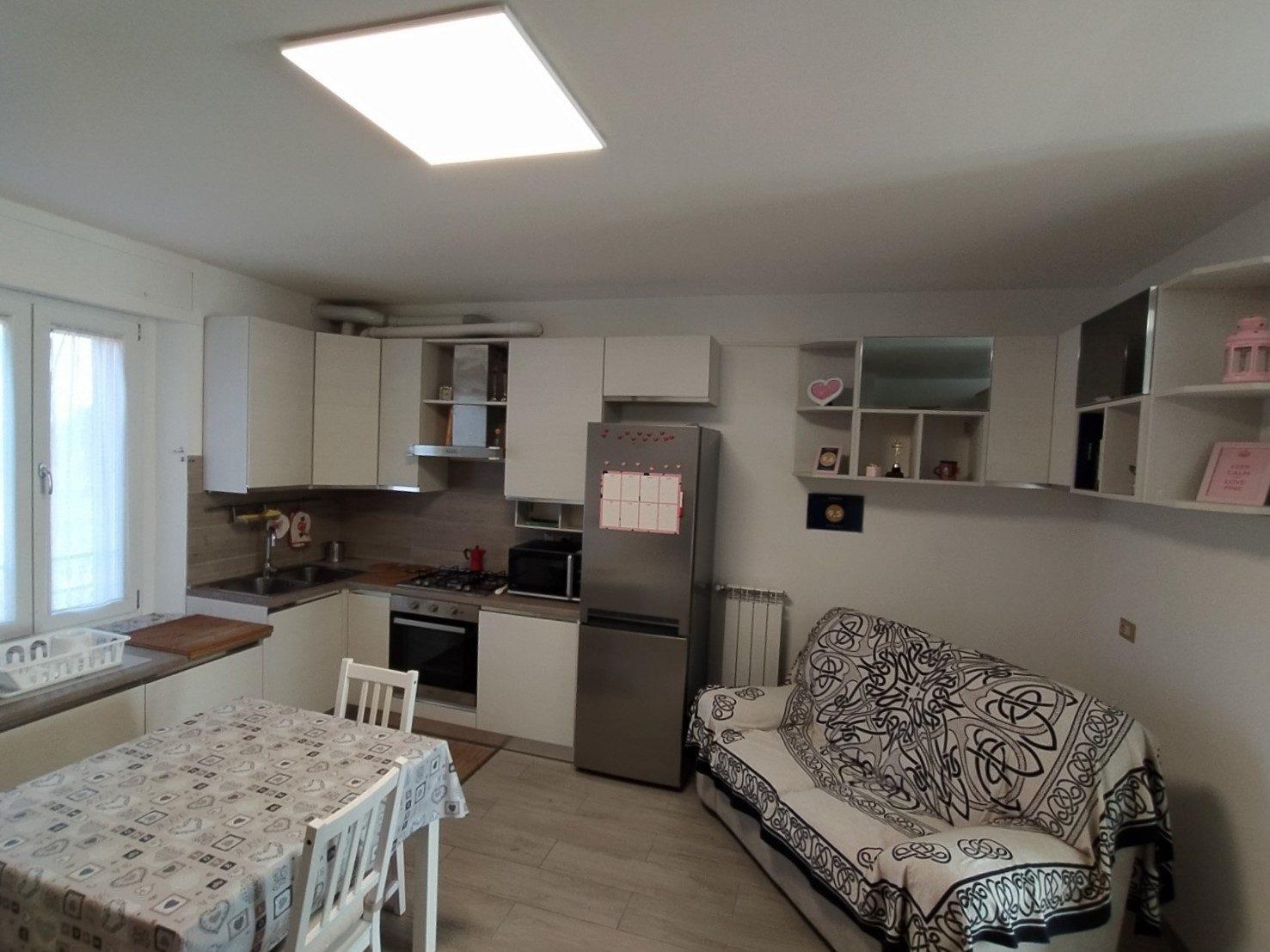 appartamento-in-vendita-a-rho-spaziourbano-immobiliare-vende-monolocale-mono-milano-fiera-8
