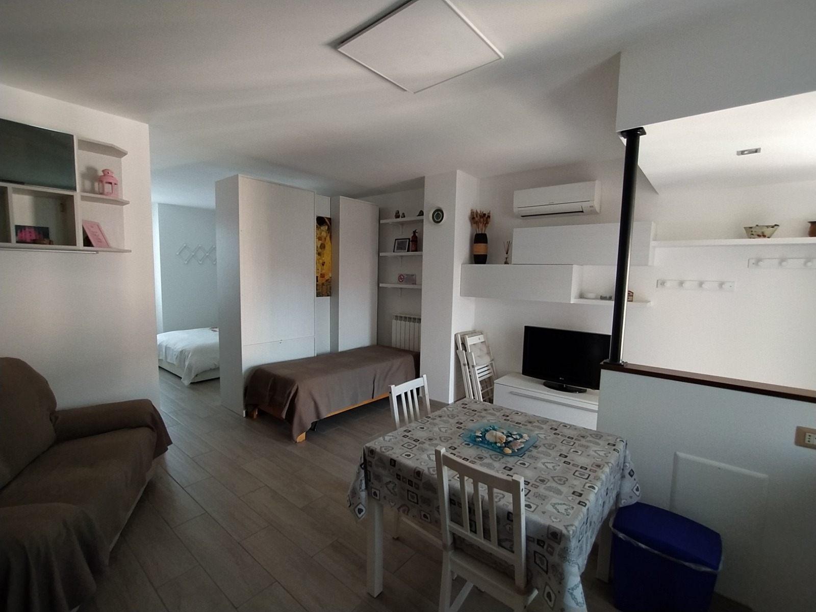 appartamento-in-vendita-a-rho-spaziourbano-immobiliare-vende-monolocale-mono-milano-fiera-9