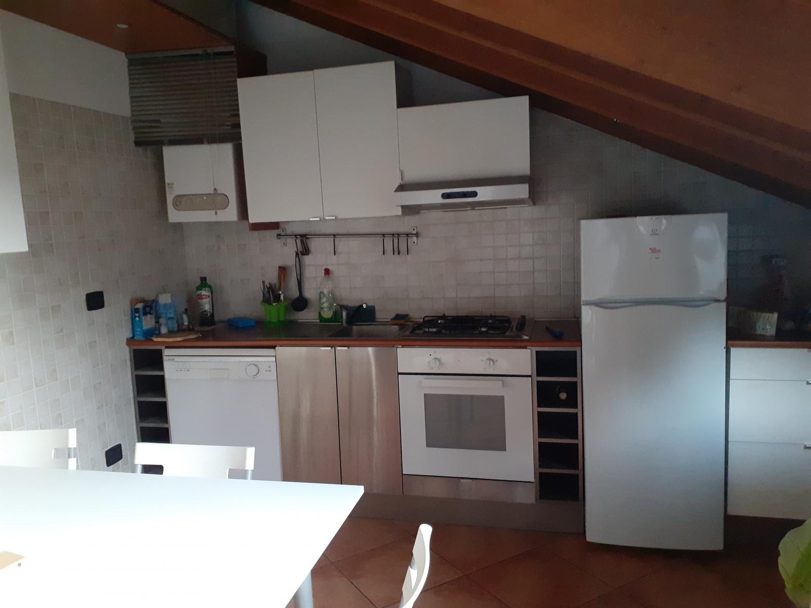 appartamento-in-vendita-a-rho-mansarda-2-3-locali-spaziourbano-immobiliere-vende-10