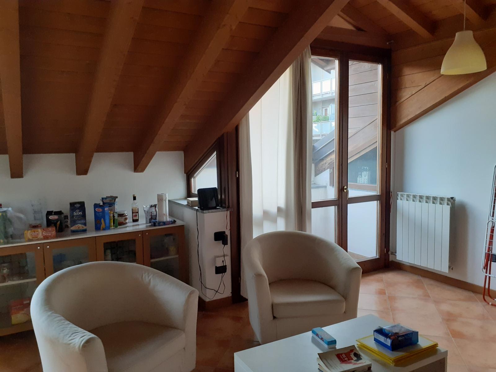 appartamento-in-vendita-a-rho-mansarda-2-3-locali-spaziourbano-immobiliere-vende-12