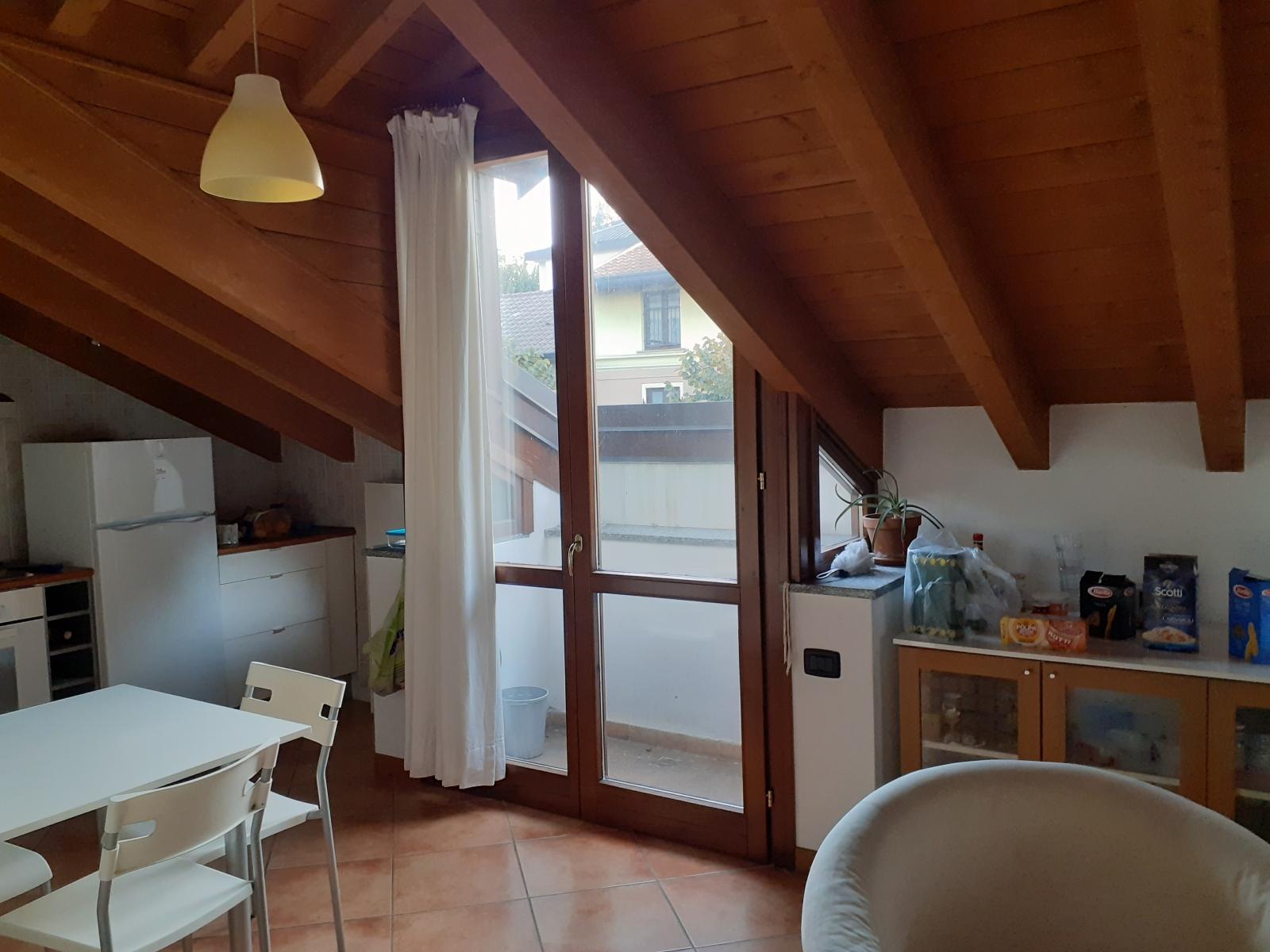appartamento-in-vendita-a-rho-mansarda-2-3-locali-spaziourbano-immobiliere-vende-13