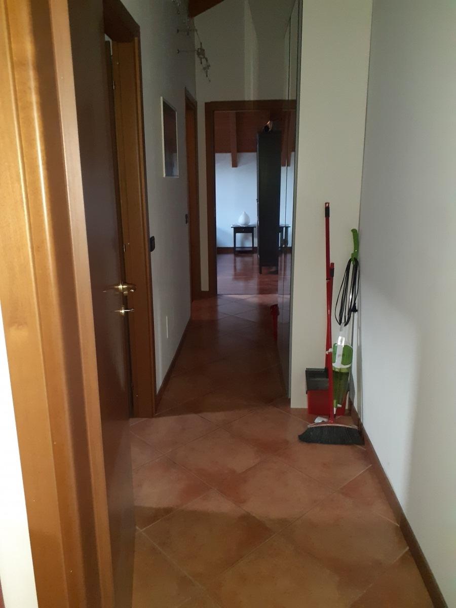 appartamento-in-vendita-a-rho-mansarda-2-3-locali-spaziourbano-immobiliere-vende-14