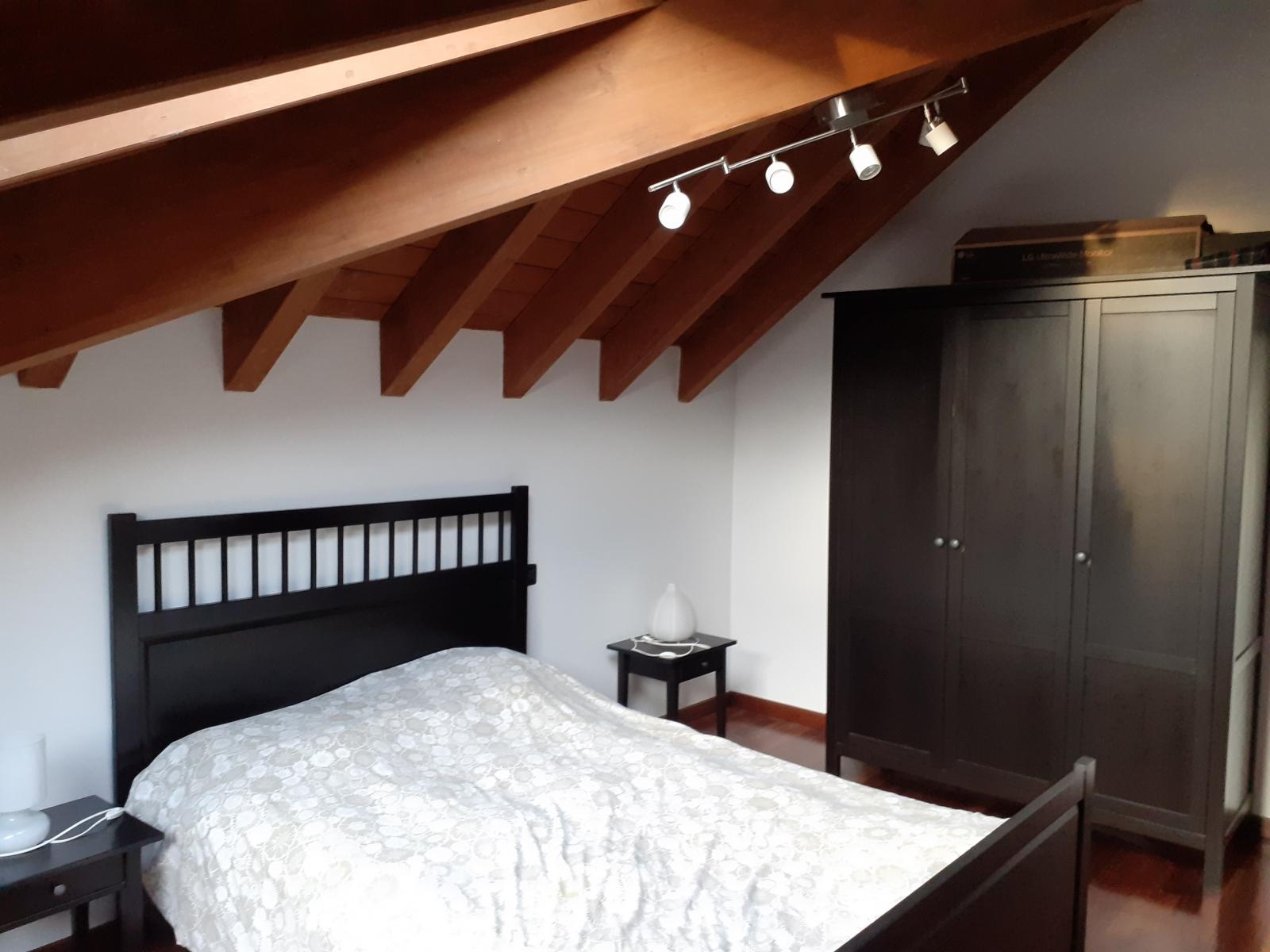 appartamento-in-vendita-a-rho-mansarda-2-3-locali-spaziourbano-immobiliere-vende-3