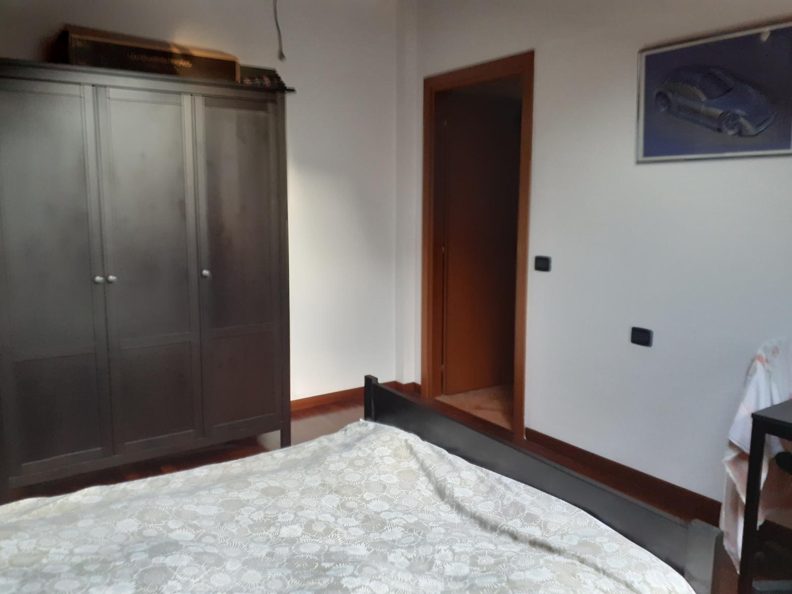appartamento-in-vendita-a-rho-mansarda-2-3-locali-spaziourbano-immobiliere-vende-4