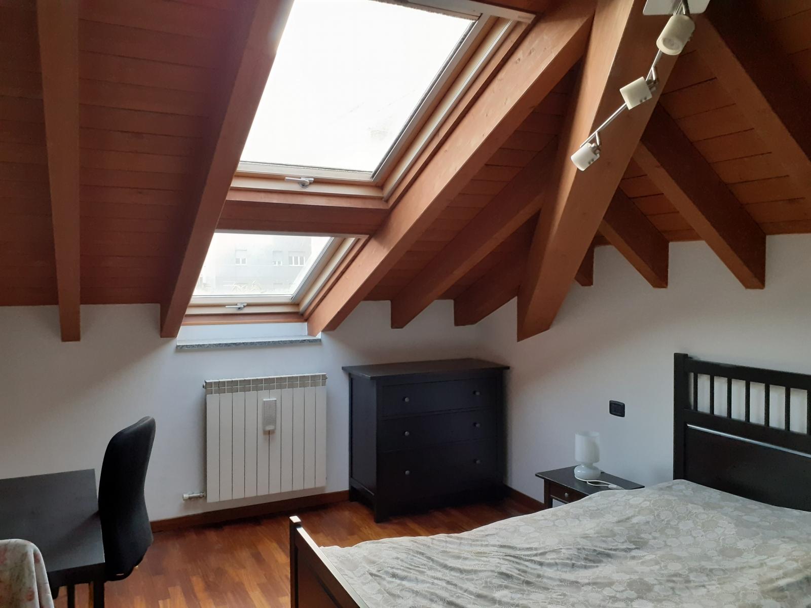appartamento-in-vendita-a-rho-mansarda-2-3-locali-spaziourbano-immobiliere-vende-5