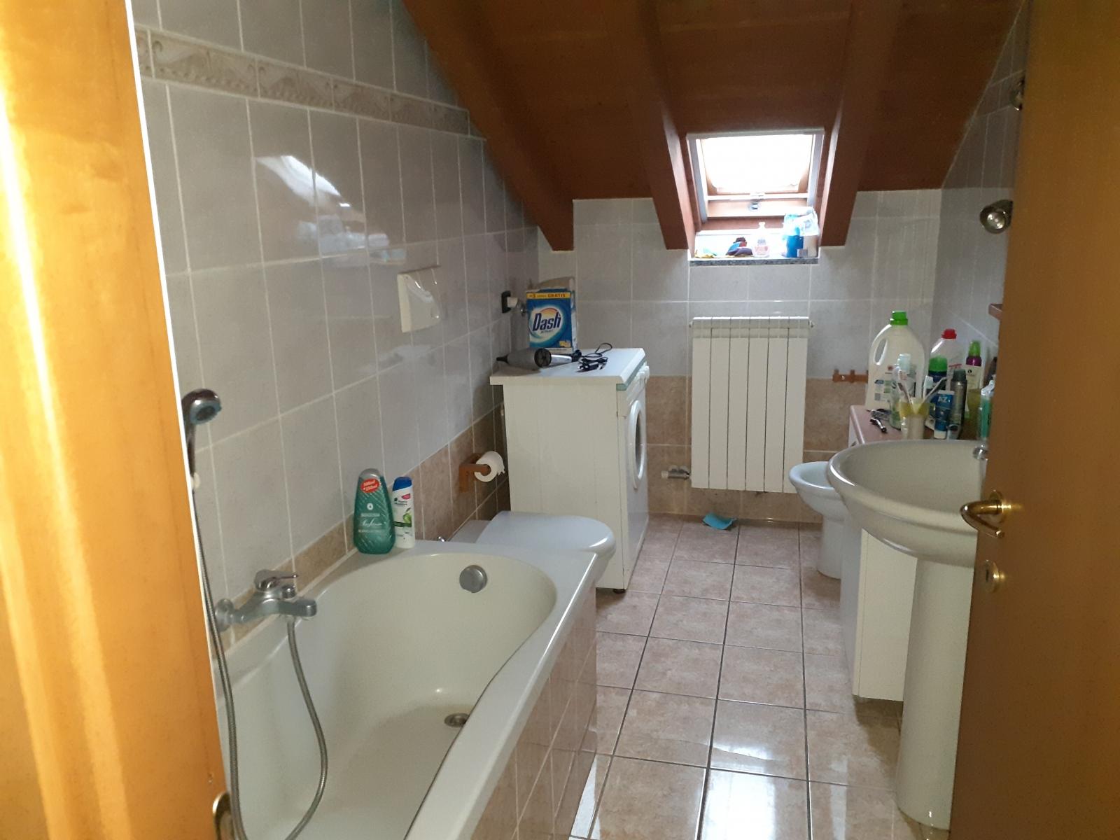 appartamento-in-vendita-a-rho-mansarda-2-3-locali-spaziourbano-immobiliere-vende-6