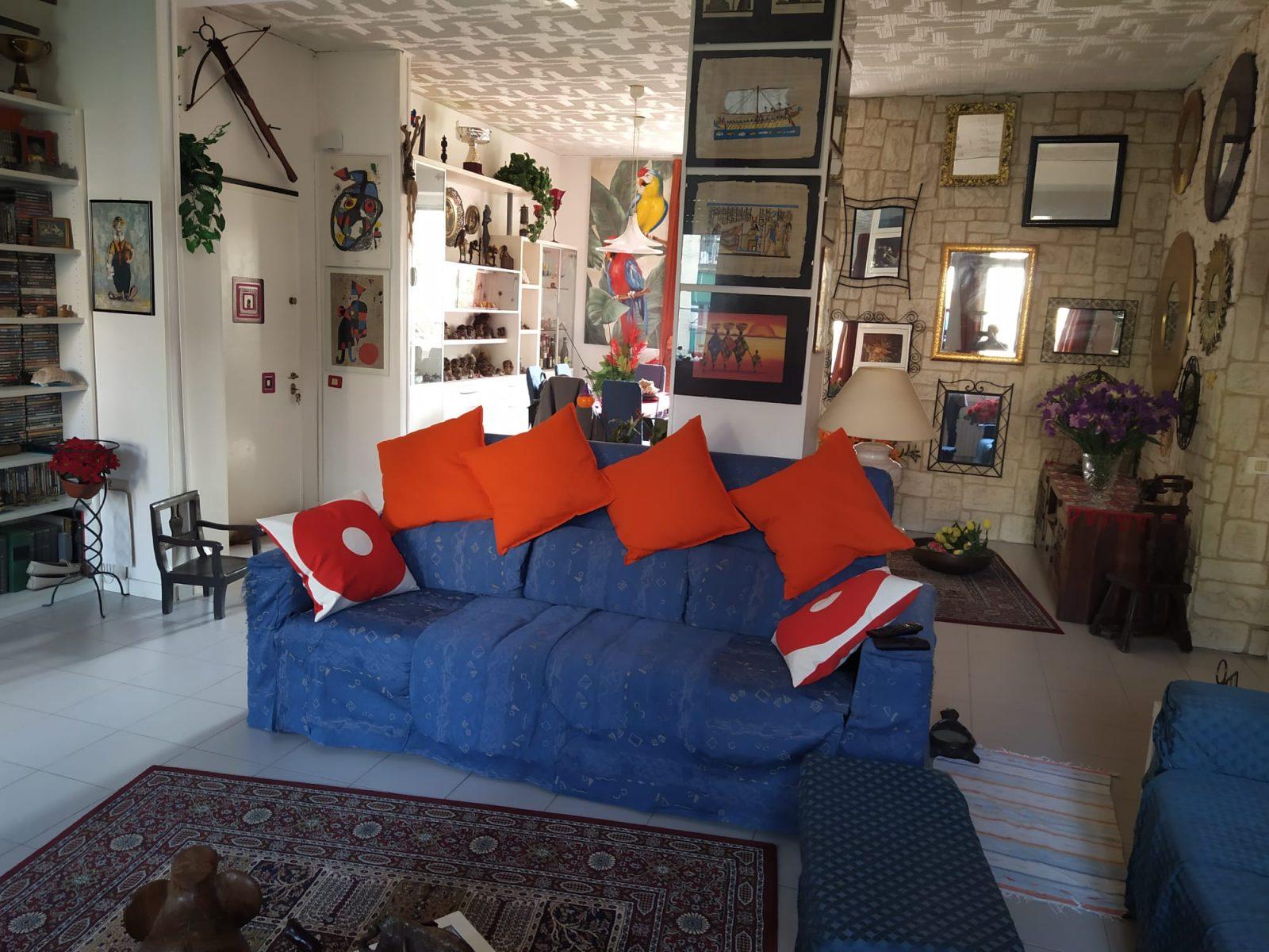 appartamento-in-vendita-a-milano-bagio-3-locali-via-cabella-spaziourbano-immobiliare-vende-10