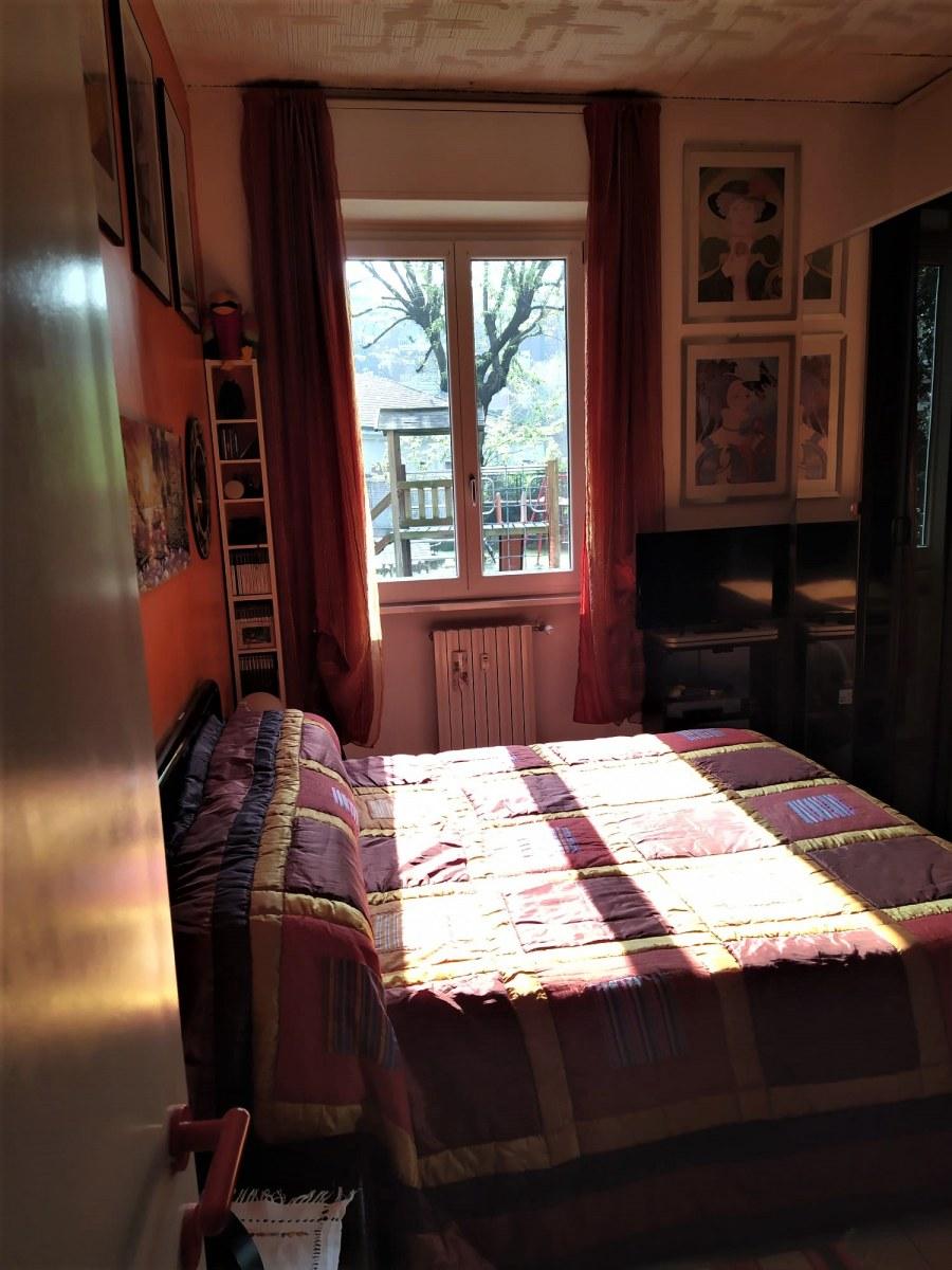 appartamento-in-vendita-a-milano-bagio-3-locali-via-cabella-spaziourbano-immobiliare-vende-11