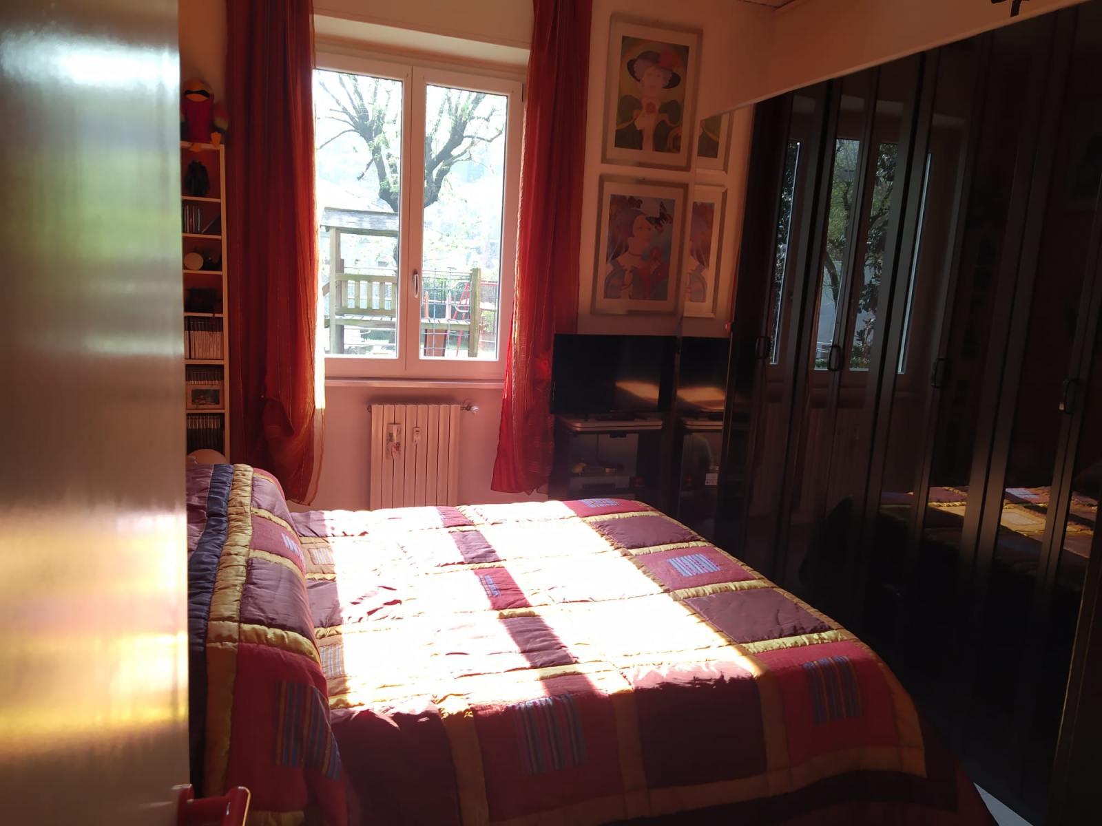 appartamento-in-vendita-a-milano-bagio-3-locali-via-cabella-spaziourbano-immobiliare-vende-12