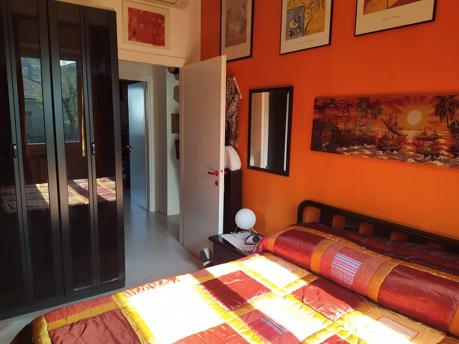 appartamento-in-vendita-a-milano-bagio-3-locali-via-cabella-spaziourbano-immobiliare-vende-13