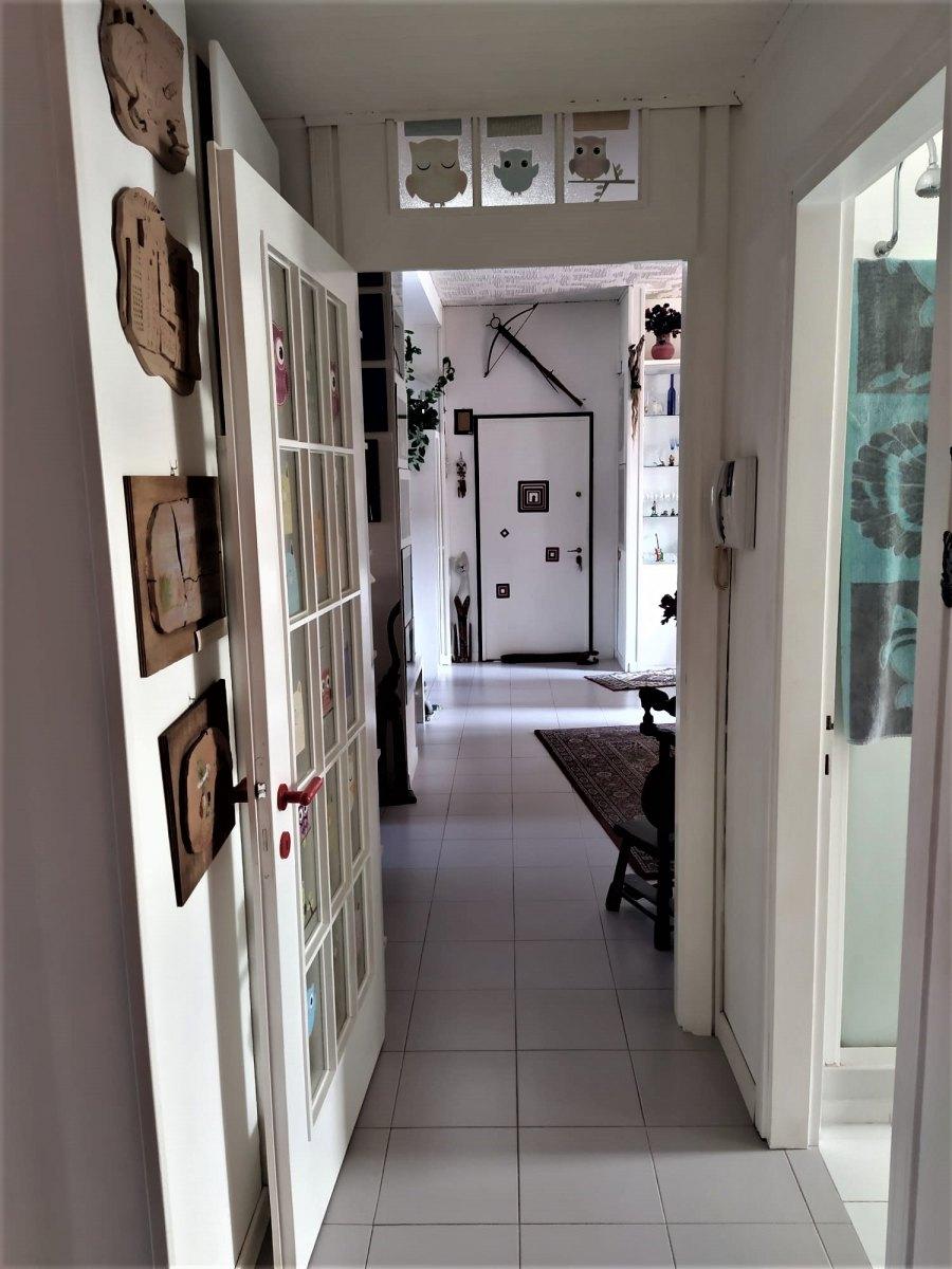 appartamento-in-vendita-a-milano-bagio-3-locali-via-cabella-spaziourbano-immobiliare-vende-15