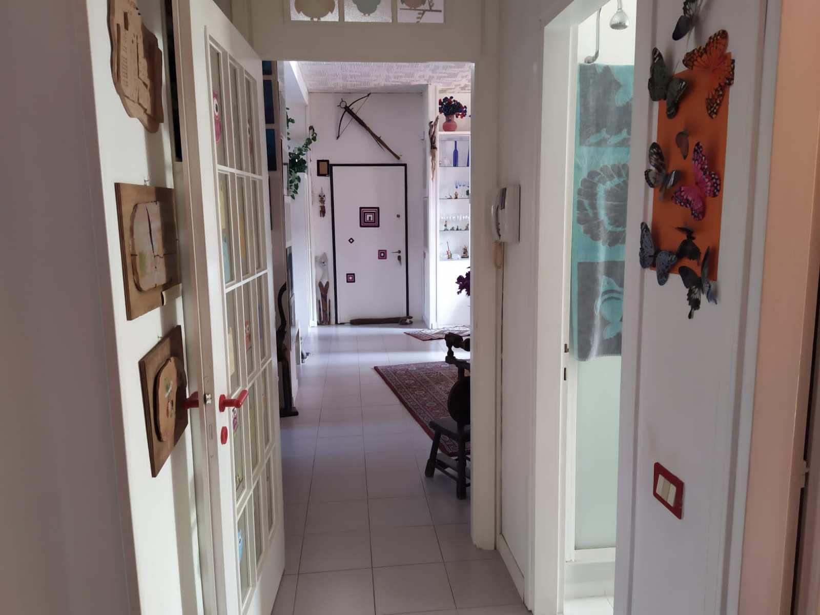 appartamento-in-vendita-a-milano-bagio-3-locali-via-cabella-spaziourbano-immobiliare-vende-19