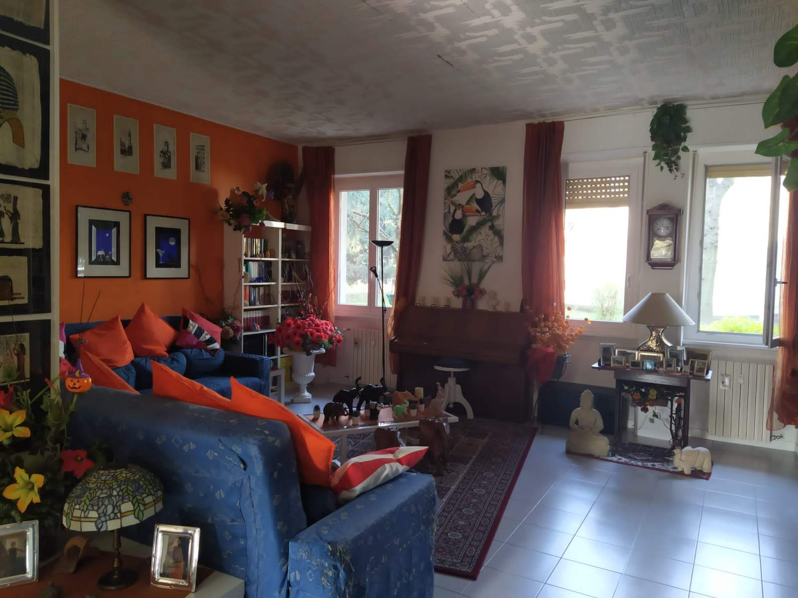 appartamento-in-vendita-a-milano-bagio-3-locali-via-cabella-spaziourbano-immobiliare-vende-2