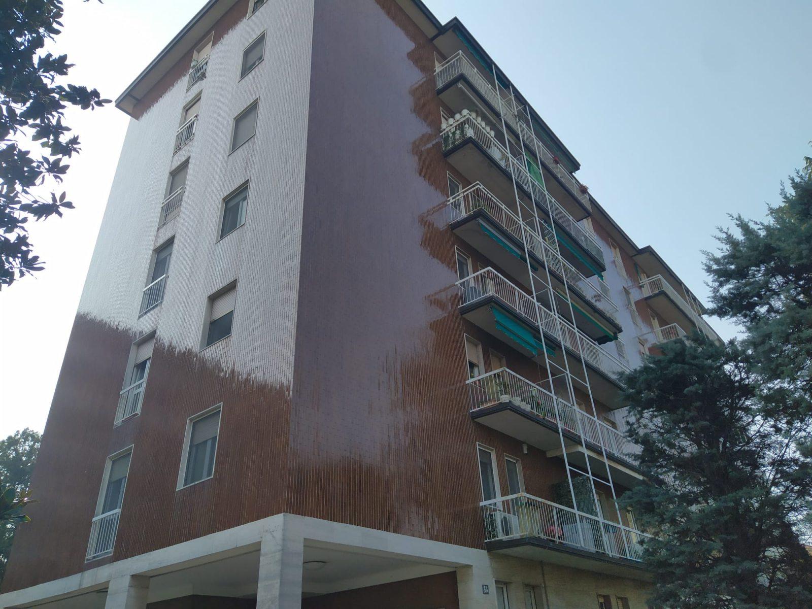 appartamento-in-vendita-a-milano-bagio-3-locali-via-cabella-spaziourbano-immobiliare-vende-20