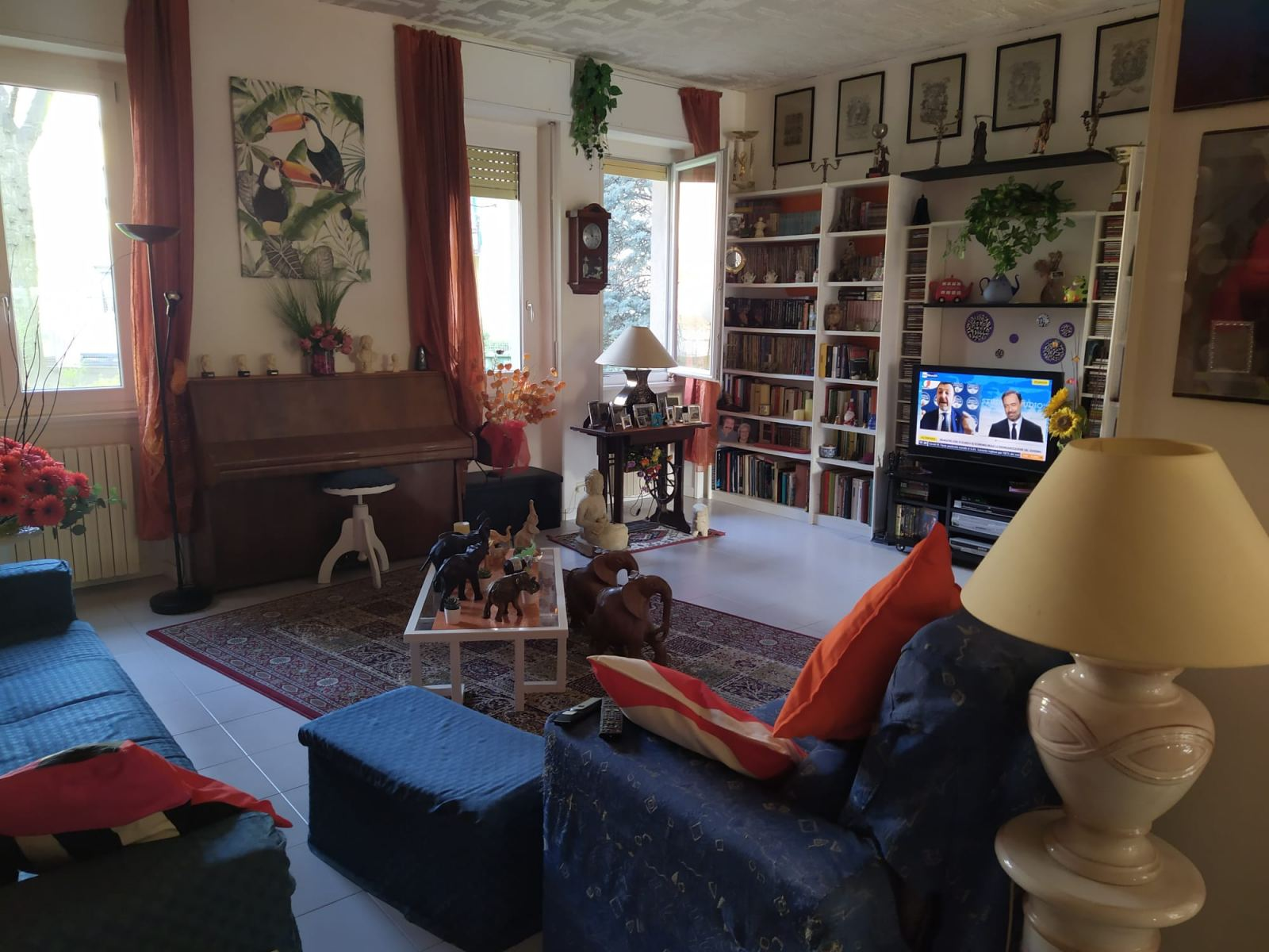 appartamento-in-vendita-a-milano-bagio-3-locali-via-cabella-spaziourbano-immobiliare-vende-21