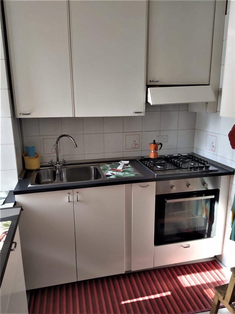 appartamento-in-vendita-a-milano-bagio-3-locali-via-cabella-spaziourbano-immobiliare-vende-22
