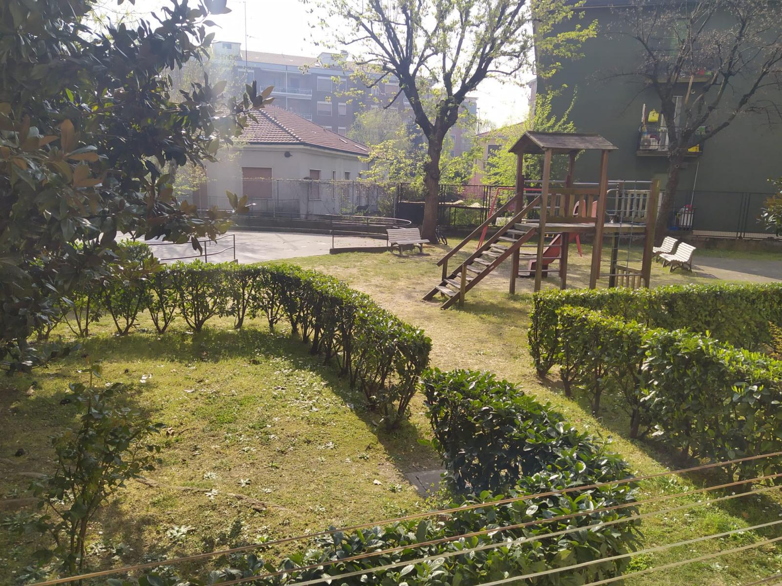 appartamento-in-vendita-a-milano-bagio-3-locali-via-cabella-spaziourbano-immobiliare-vende-23