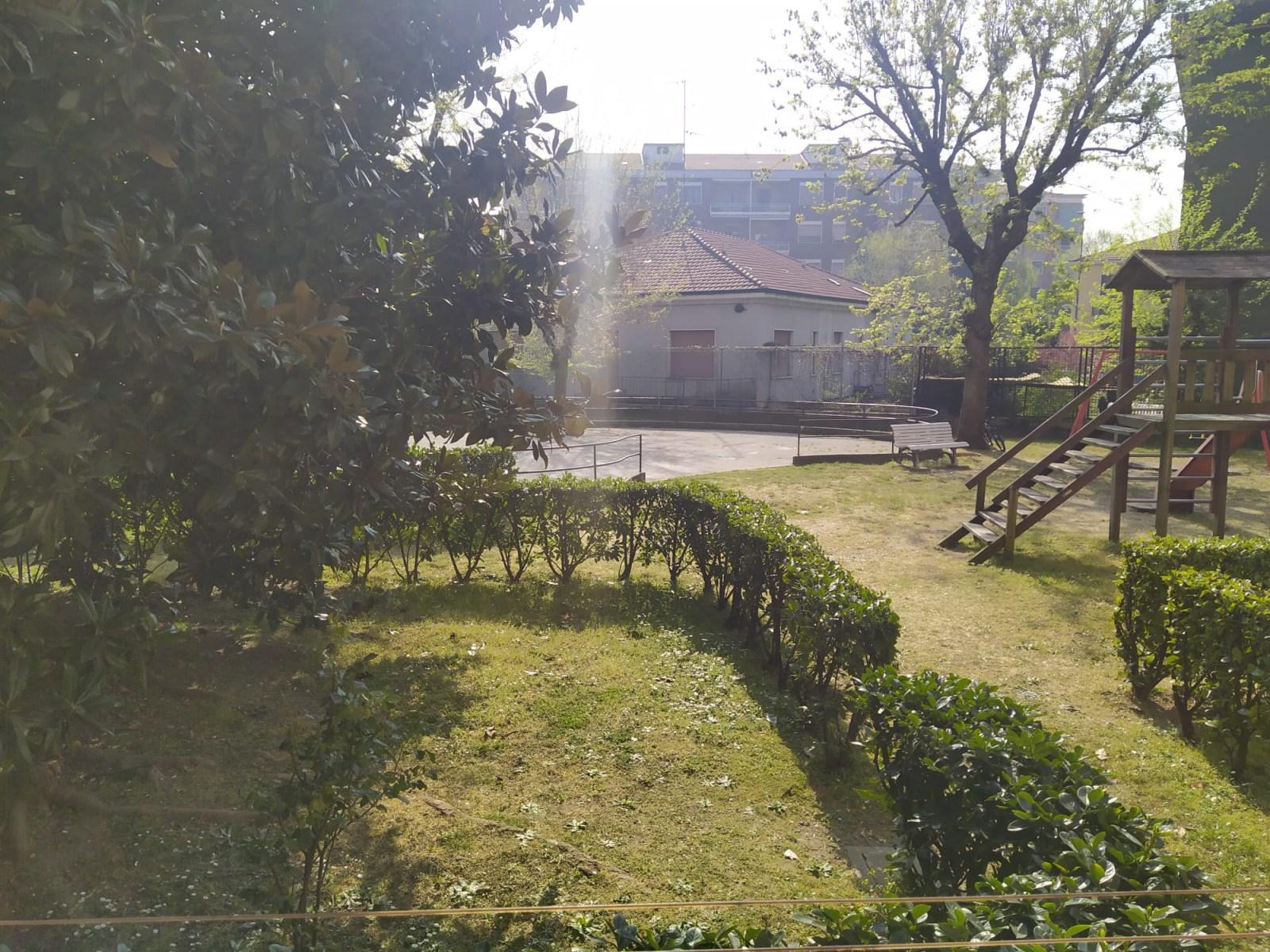 appartamento-in-vendita-a-milano-bagio-3-locali-via-cabella-spaziourbano-immobiliare-vende-24