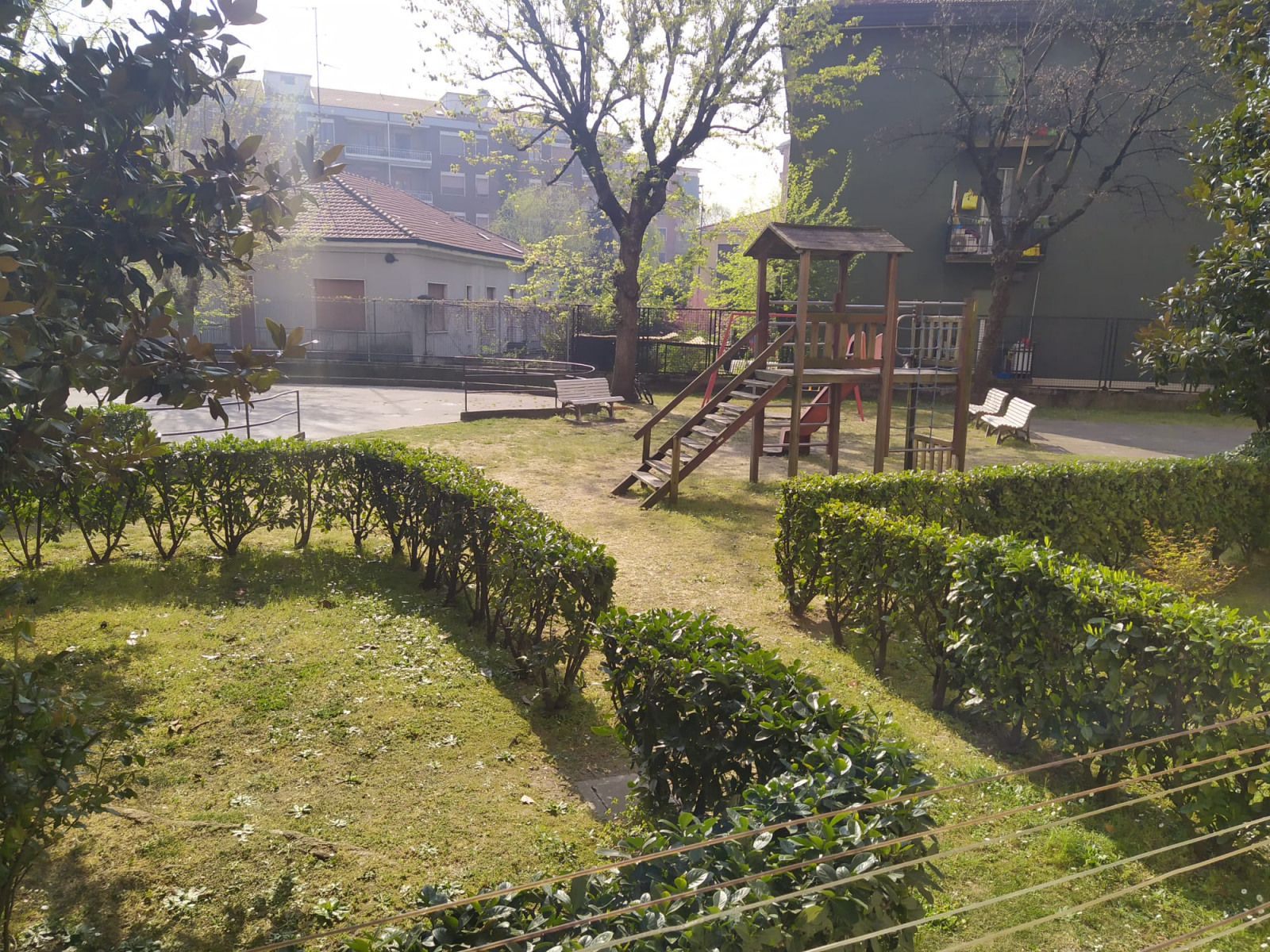 appartamento-in-vendita-a-milano-bagio-3-locali-via-cabella-spaziourbano-immobiliare-vende-25