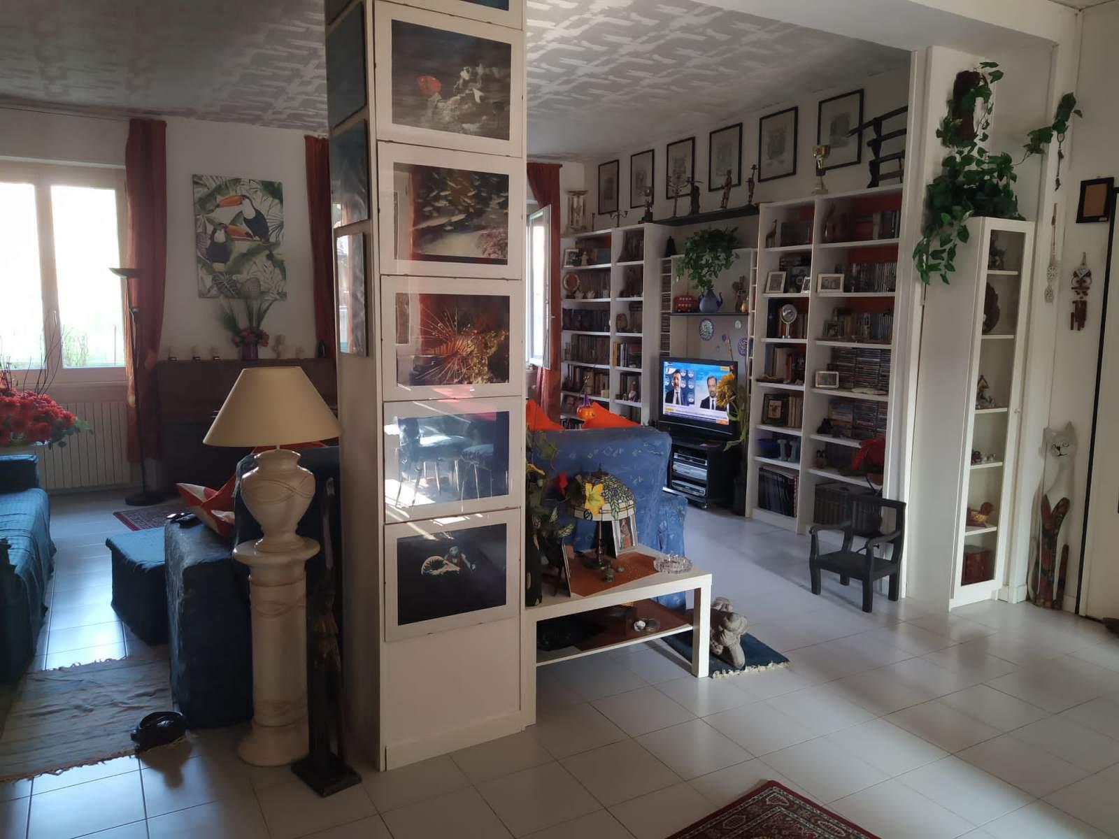 appartamento-in-vendita-a-milano-bagio-3-locali-via-cabella-spaziourbano-immobiliare-vende-3