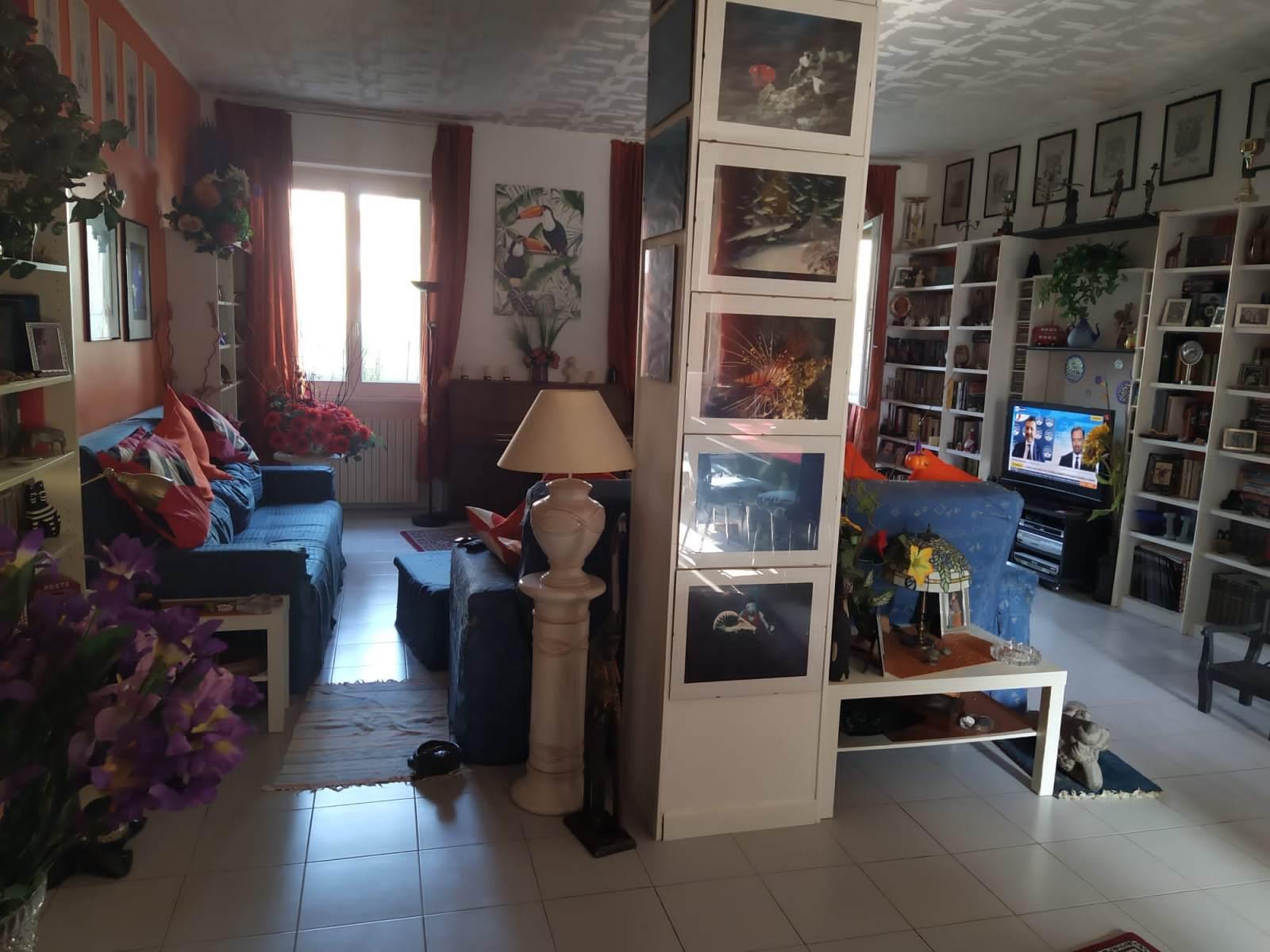 appartamento-in-vendita-a-milano-bagio-3-locali-via-cabella-spaziourbano-immobiliare-vende-4