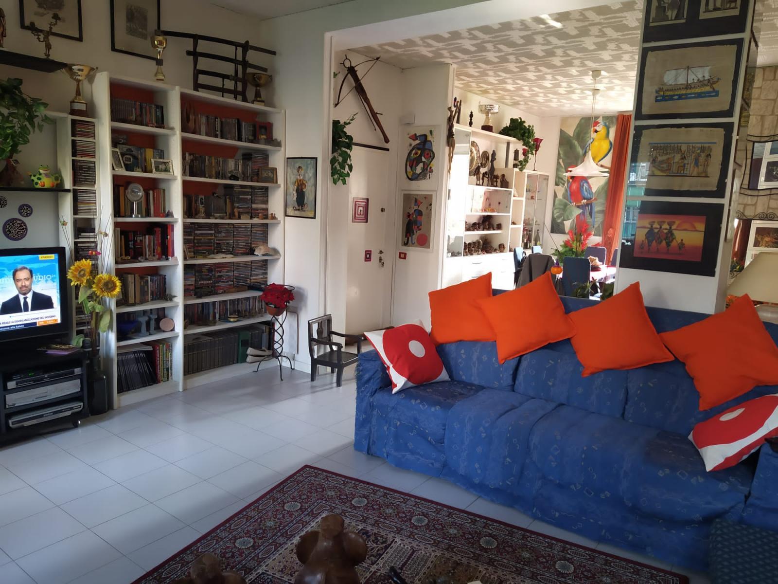 appartamento-in-vendita-a-milano-bagio-3-locali-via-cabella-spaziourbano-immobiliare-vende-5