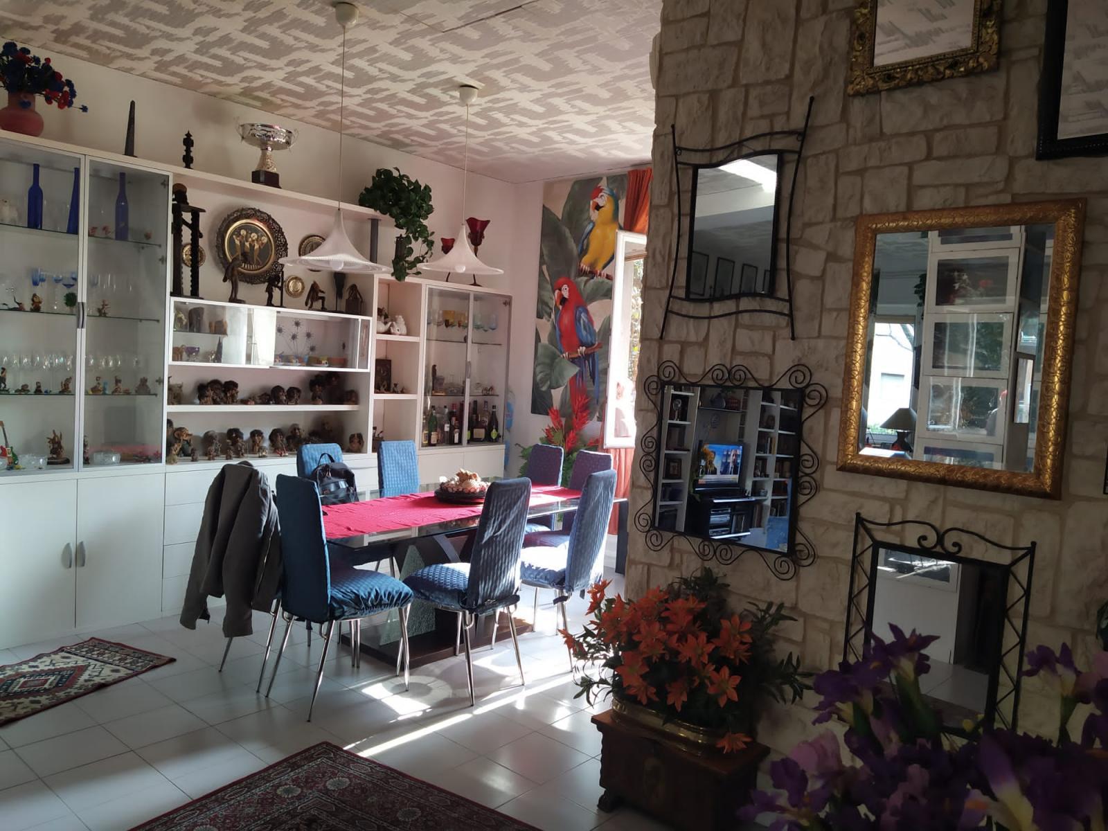 appartamento-in-vendita-a-milano-bagio-3-locali-via-cabella-spaziourbano-immobiliare-vende-6