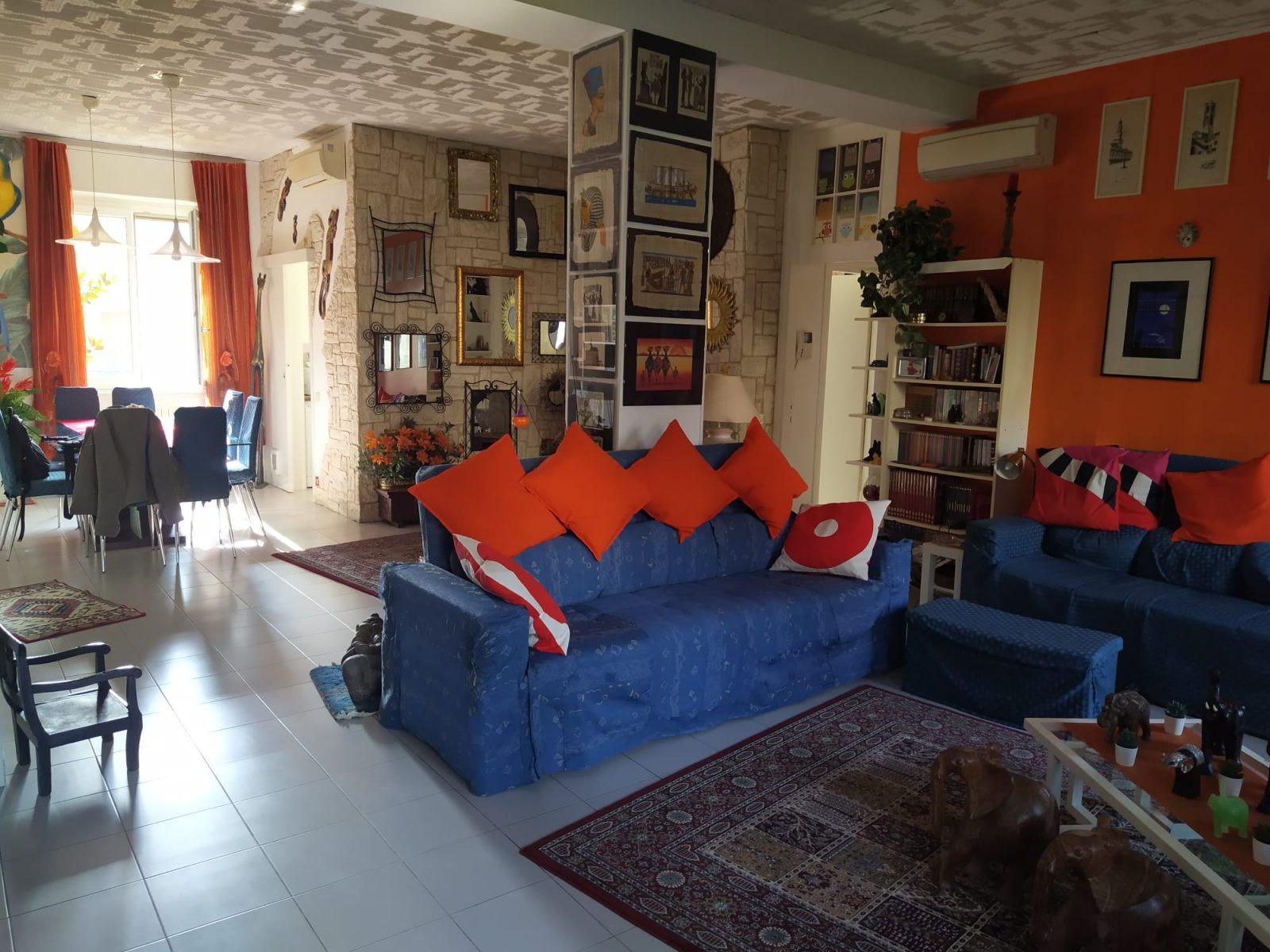 appartamento-in-vendita-a-milano-bagio-3-locali-via-cabella-spaziourbano-immobiliare-vende-8