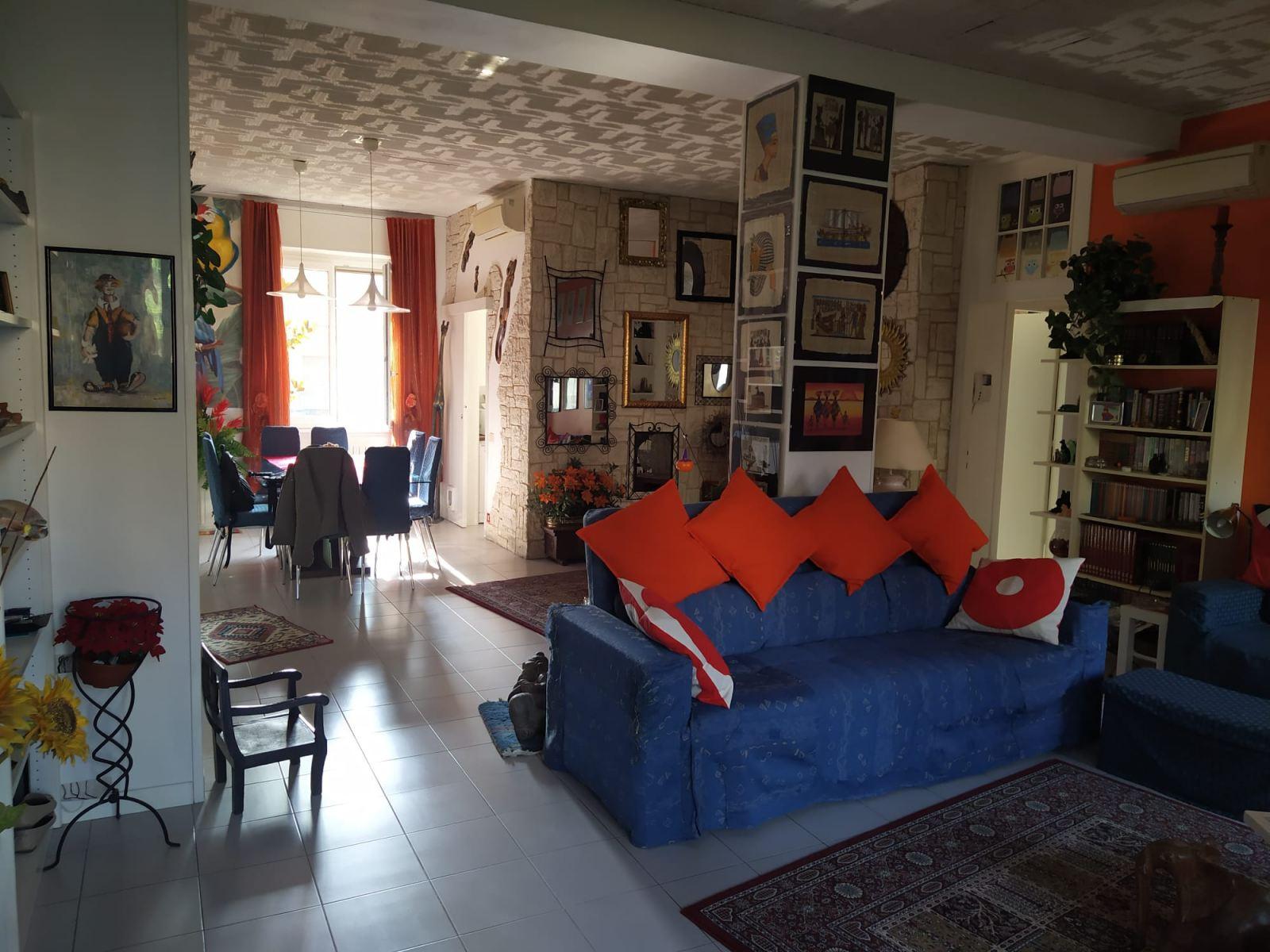 appartamento-in-vendita-a-milano-bagio-3-locali-via-cabella-spaziourbano-immobiliare-vende-9