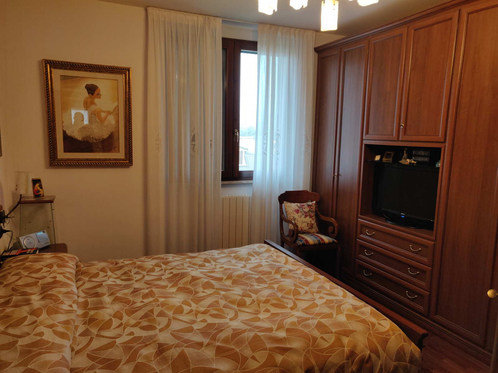 3-locali-trilocale-in-vendita-a-milano-rozzano-quinto-de-stampi-spaziourbano-immobiliare-vende-10